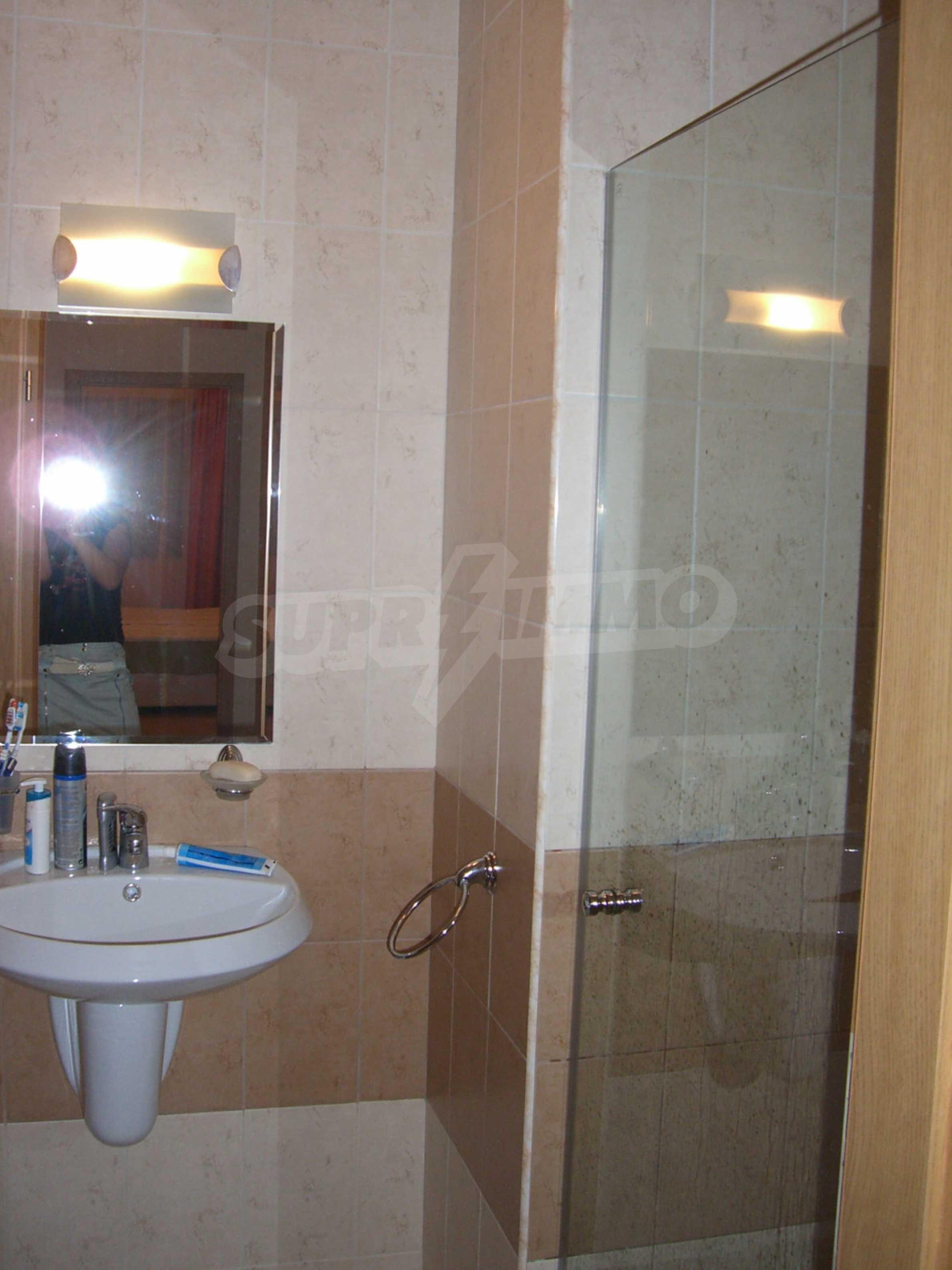 Apartment mit 2 Schlafzimmern im Royal Sun-Komplex in Sonnenstrand 12