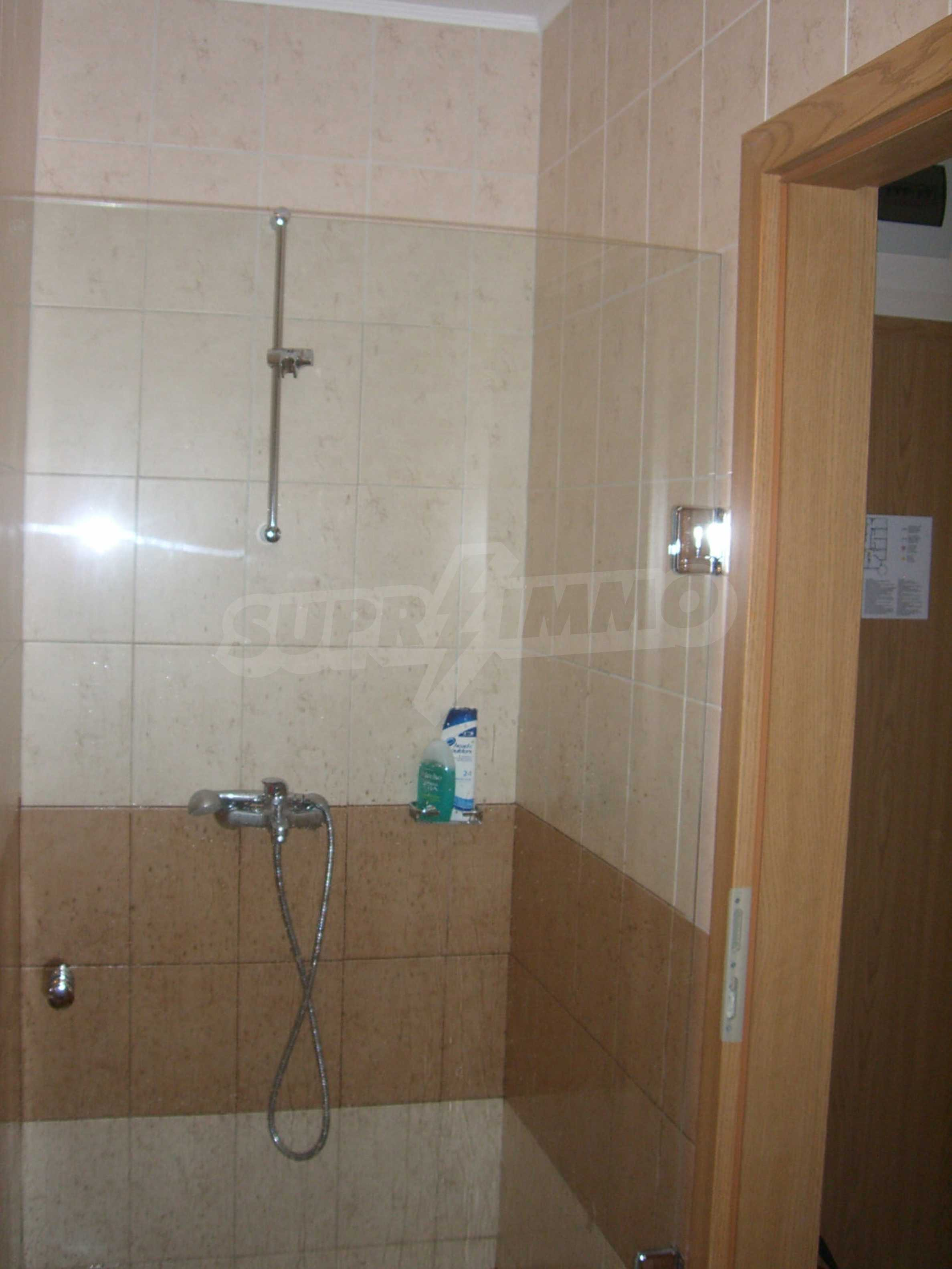 2-bedroom for sale in Royal Sun complex in Sunny Beach 14