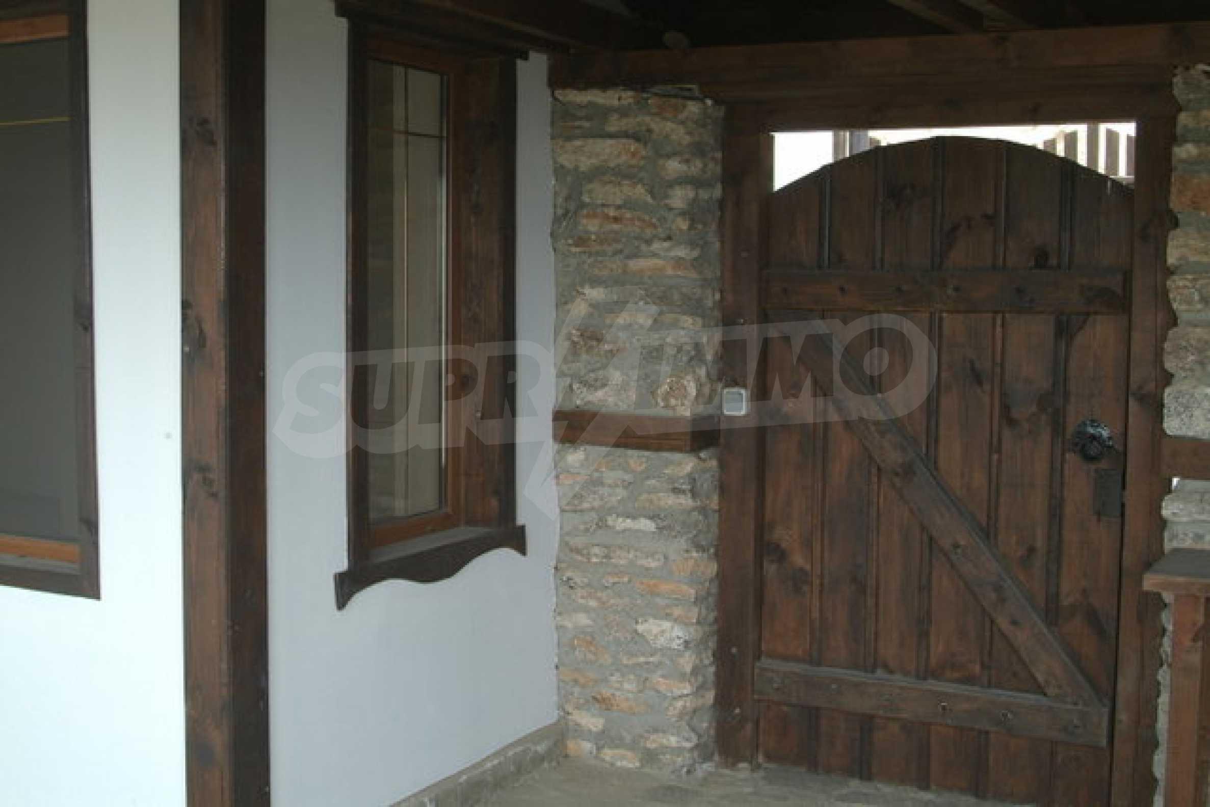 Haus in Balchik 4