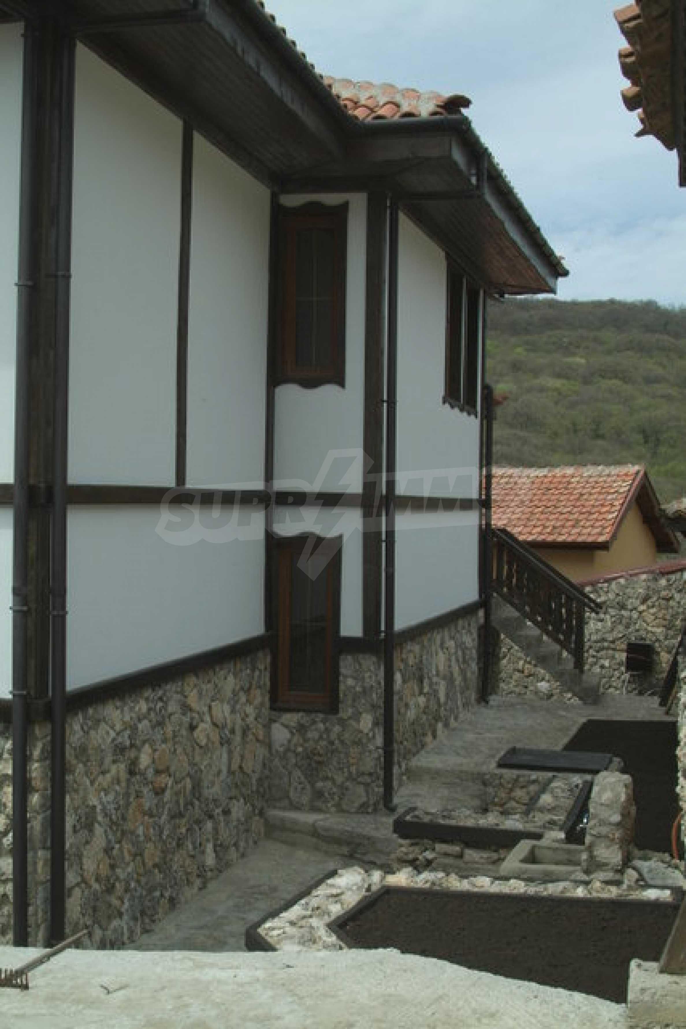 Haus in Balchik 5