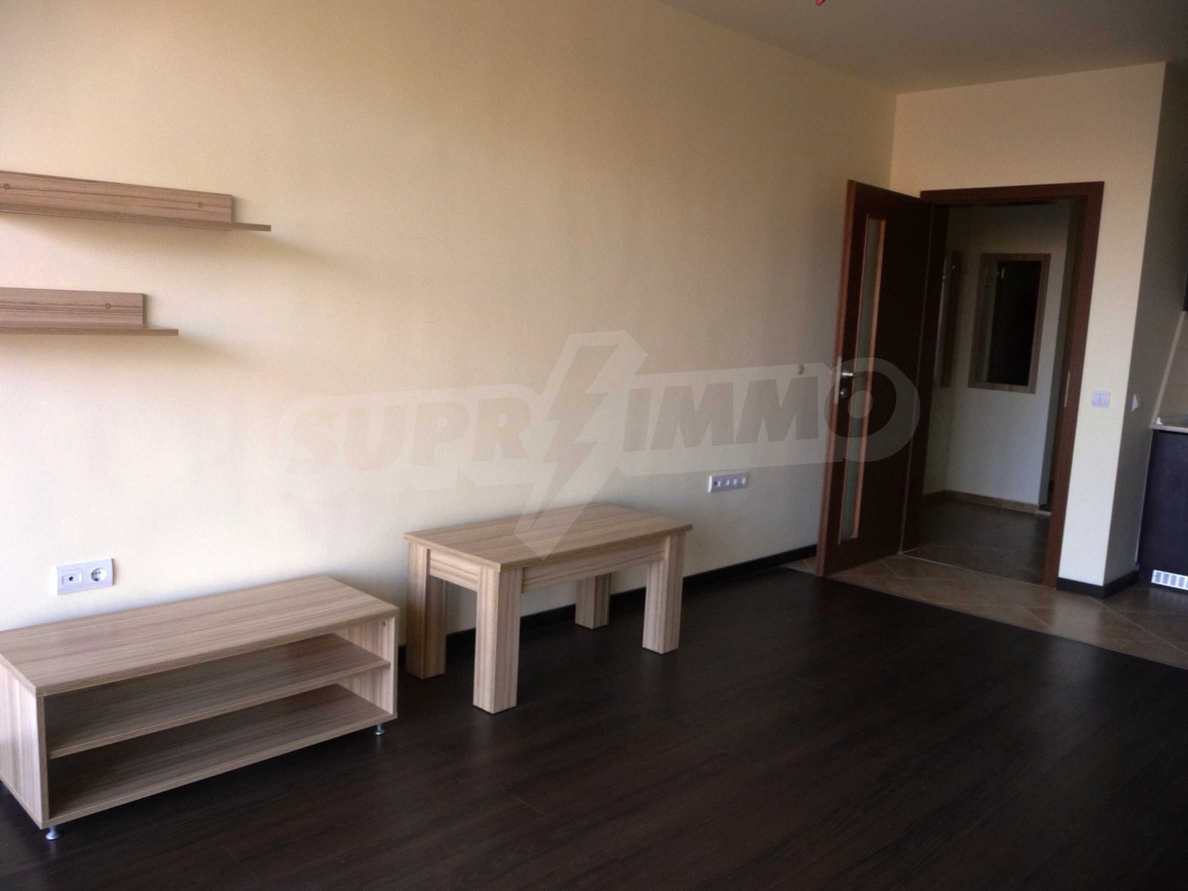 Apartment in Balchik 17