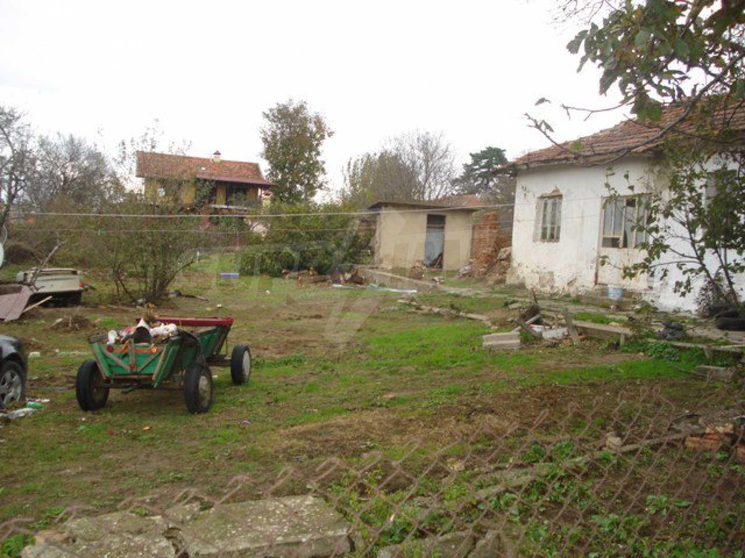 Grundstücke zum Verkauf in Byala