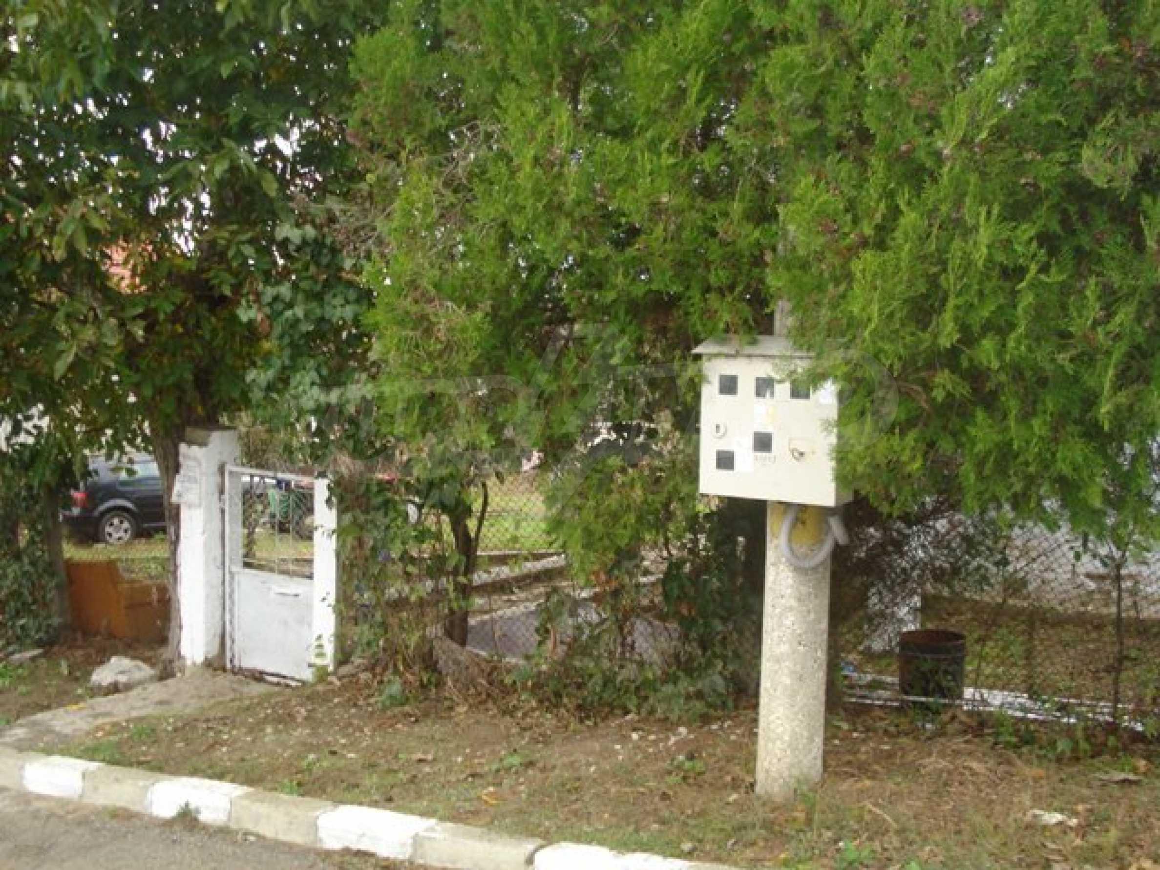Grundstücke zum Verkauf in Byala 5