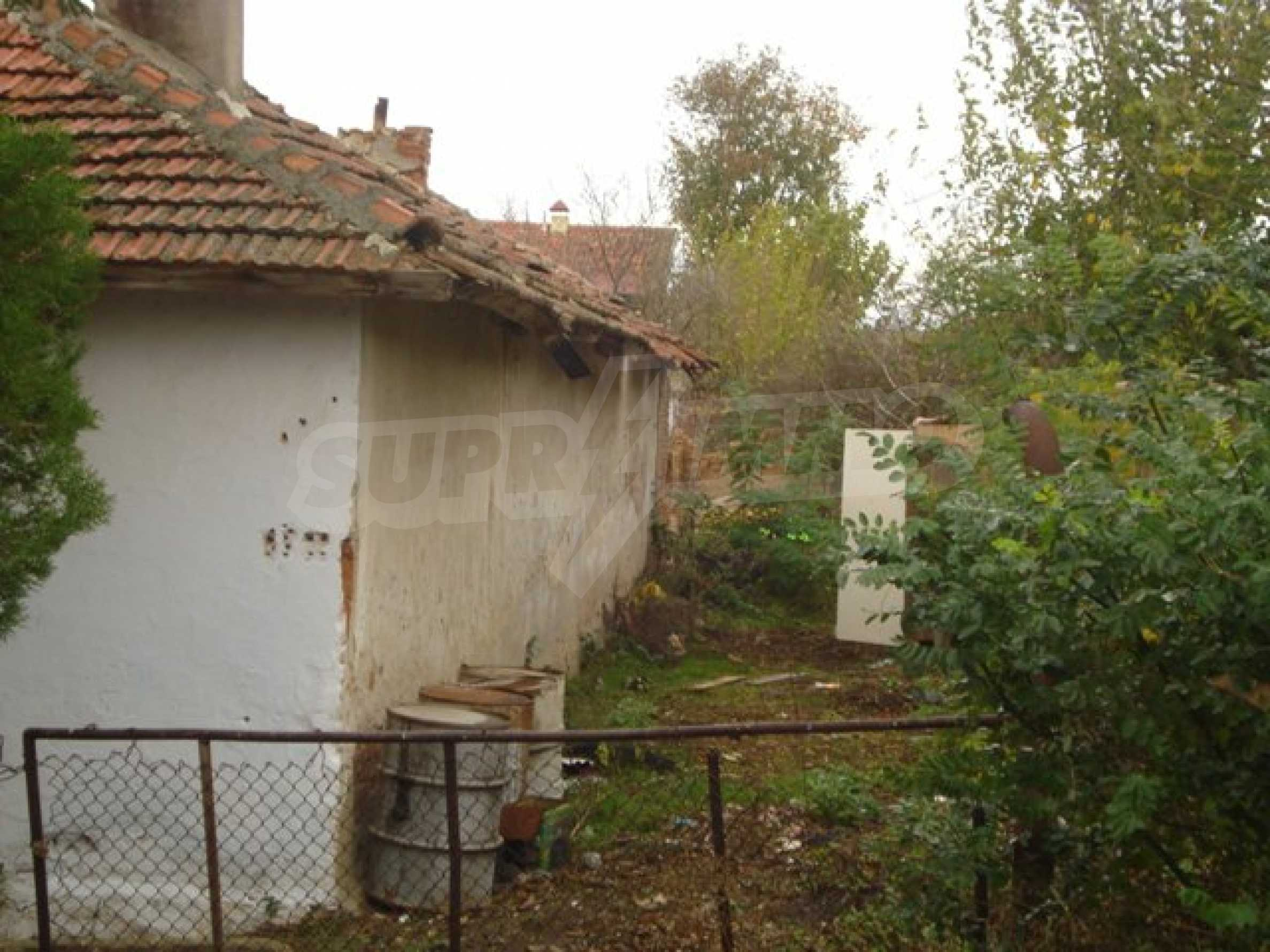 Grundstücke zum Verkauf in Byala 6