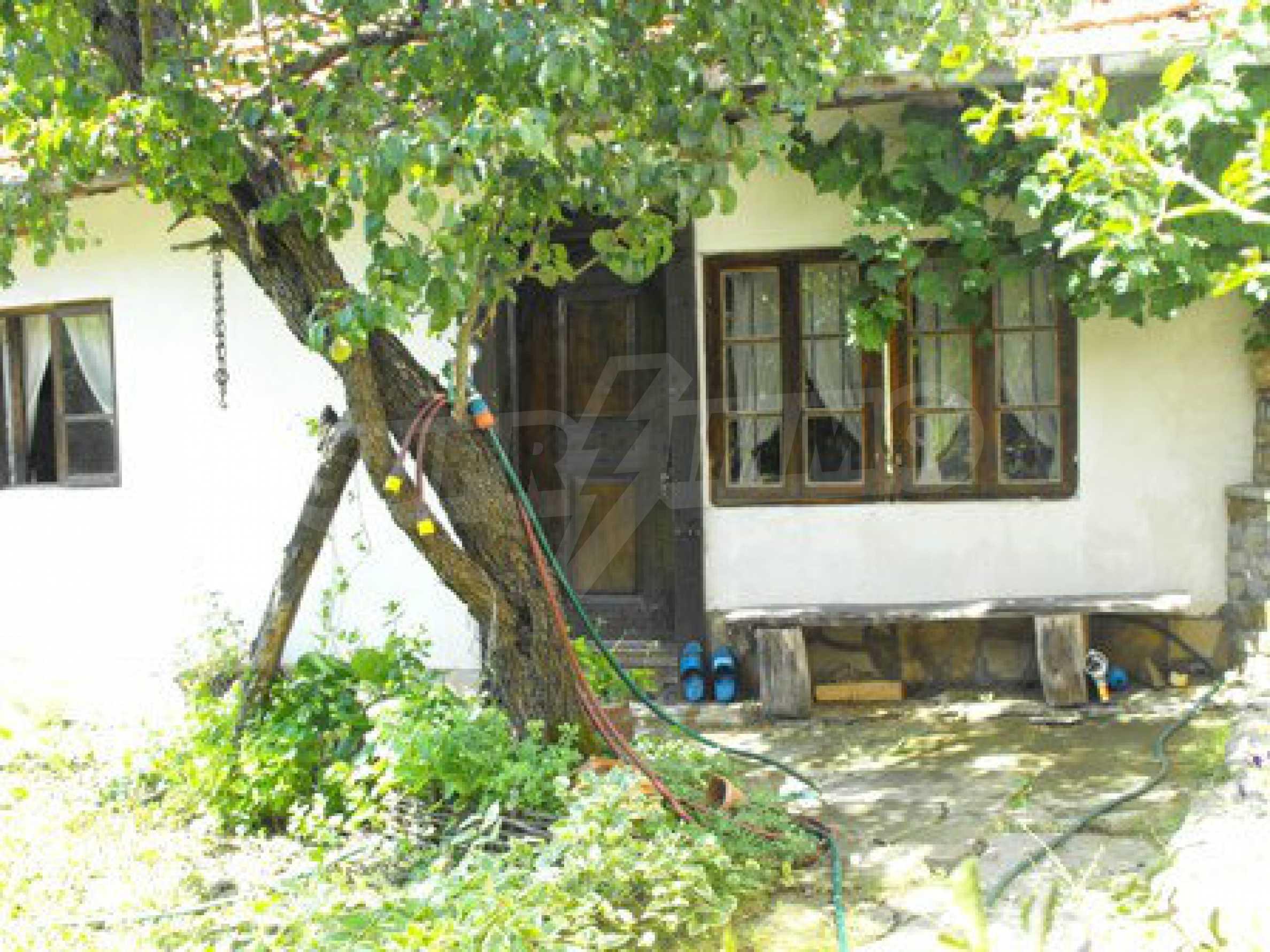 Revival House im Herzen des Balkans 10