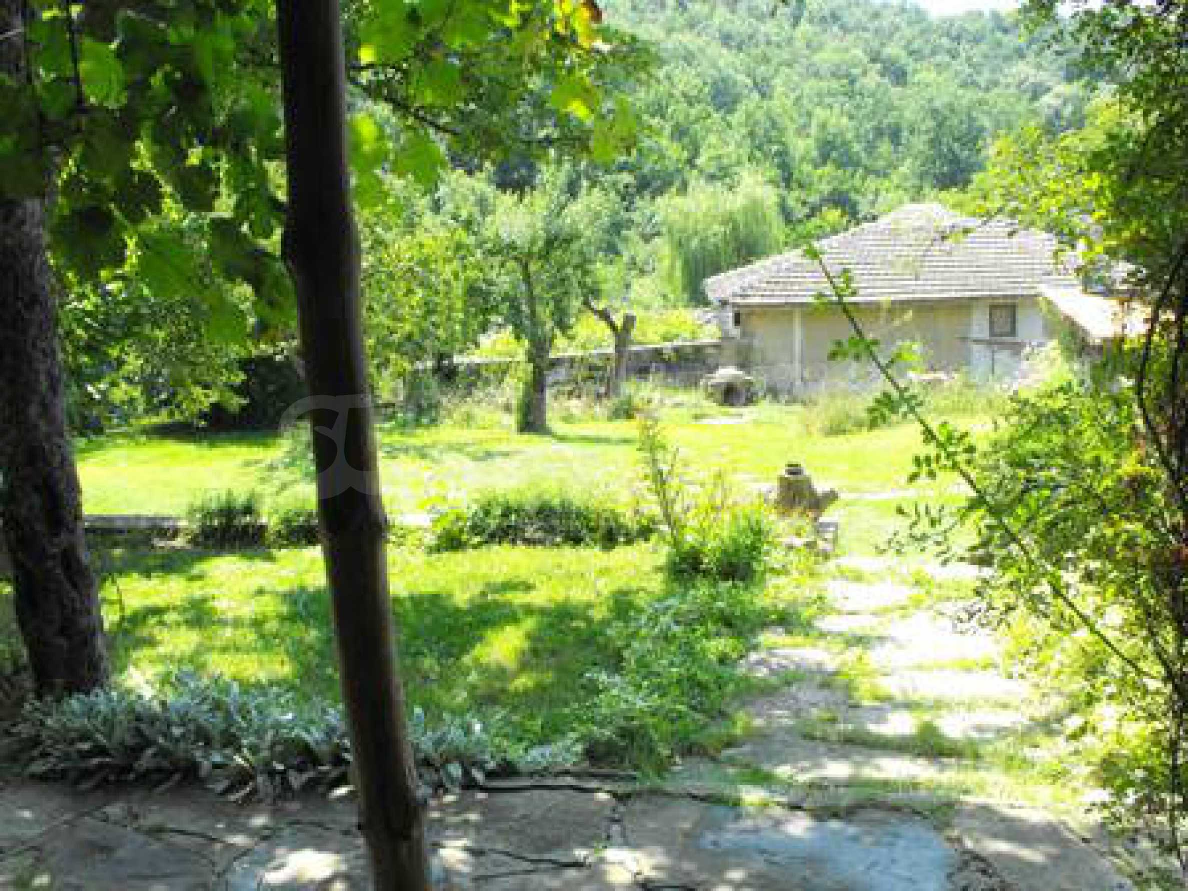 Revival House im Herzen des Balkans 12