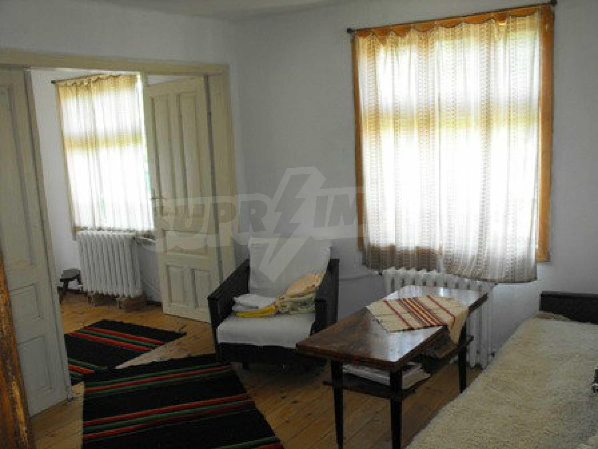 Revival House im Herzen des Balkans 22