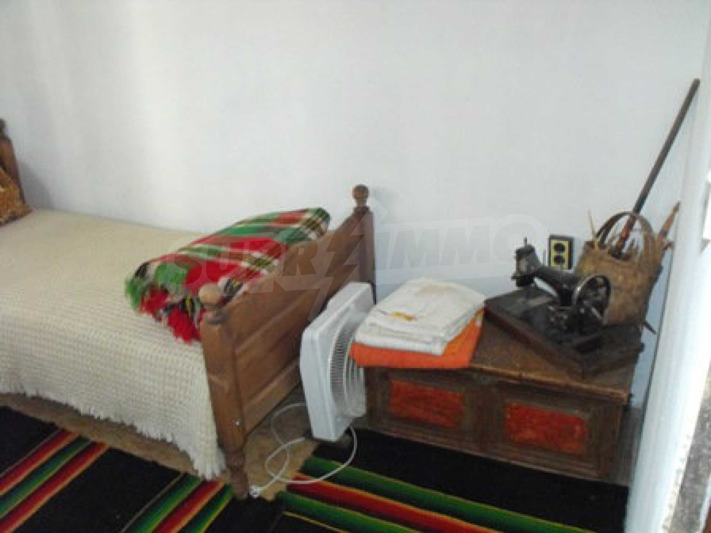 Revival House im Herzen des Balkans 27