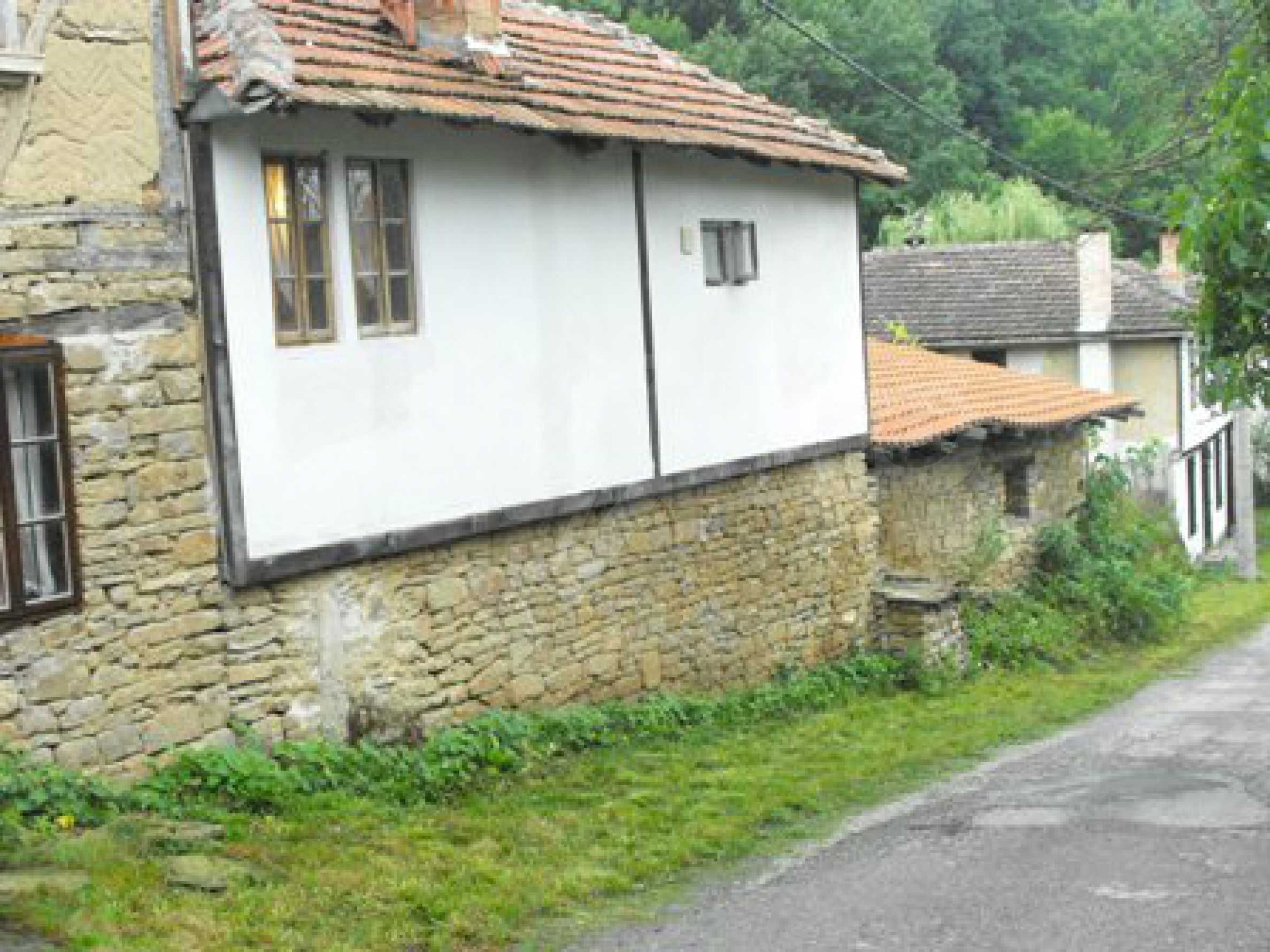 Revival House im Herzen des Balkans 31