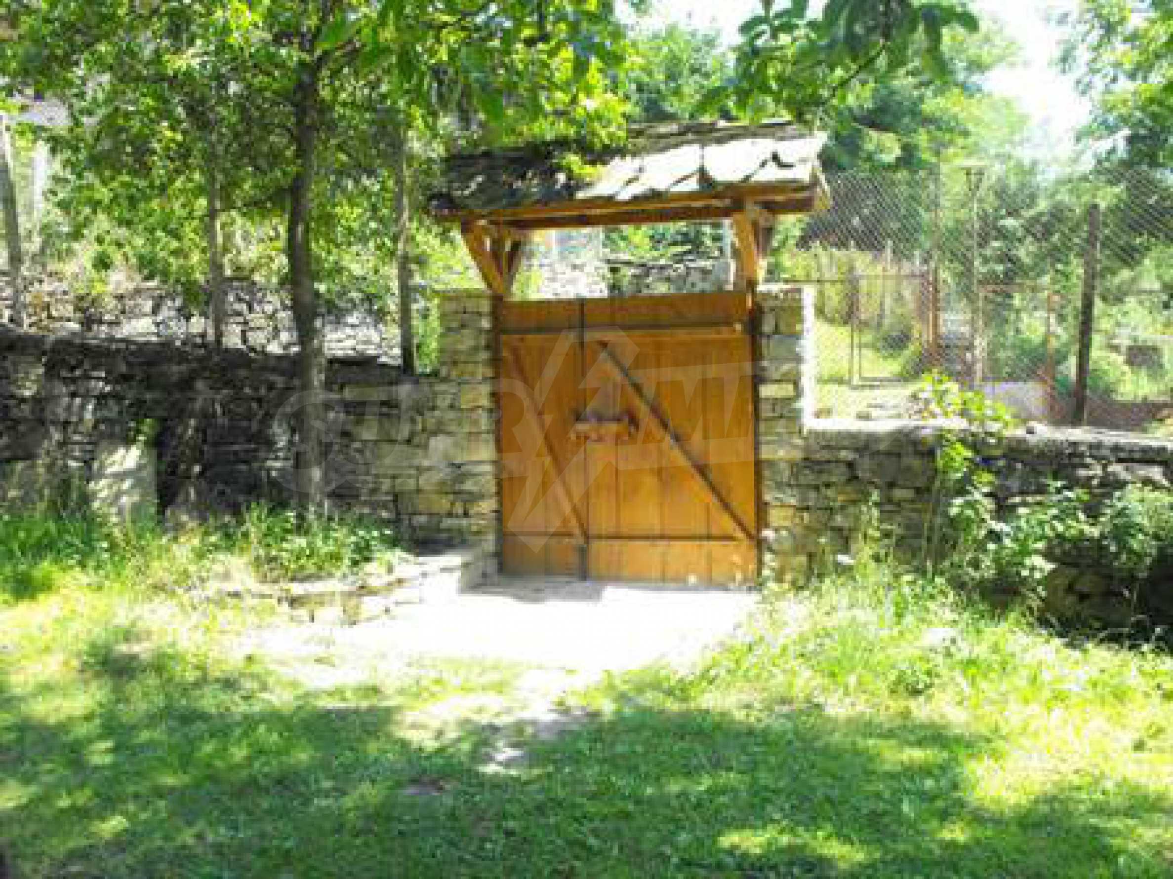 Revival House im Herzen des Balkans 5