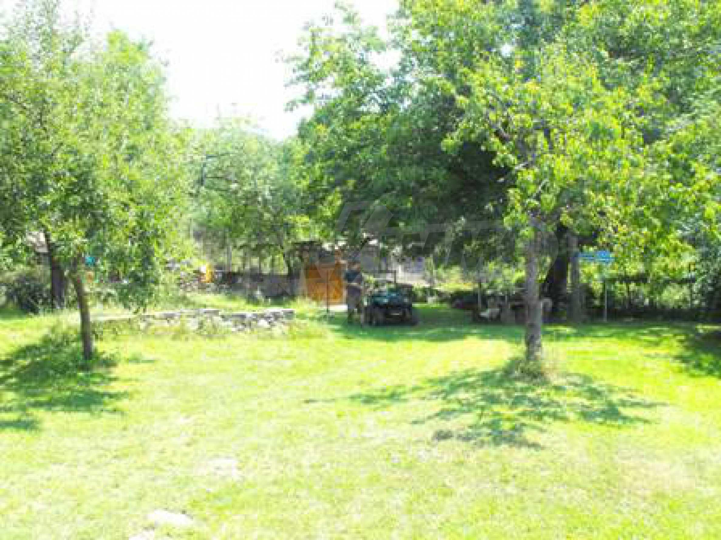 Revival House im Herzen des Balkans 7
