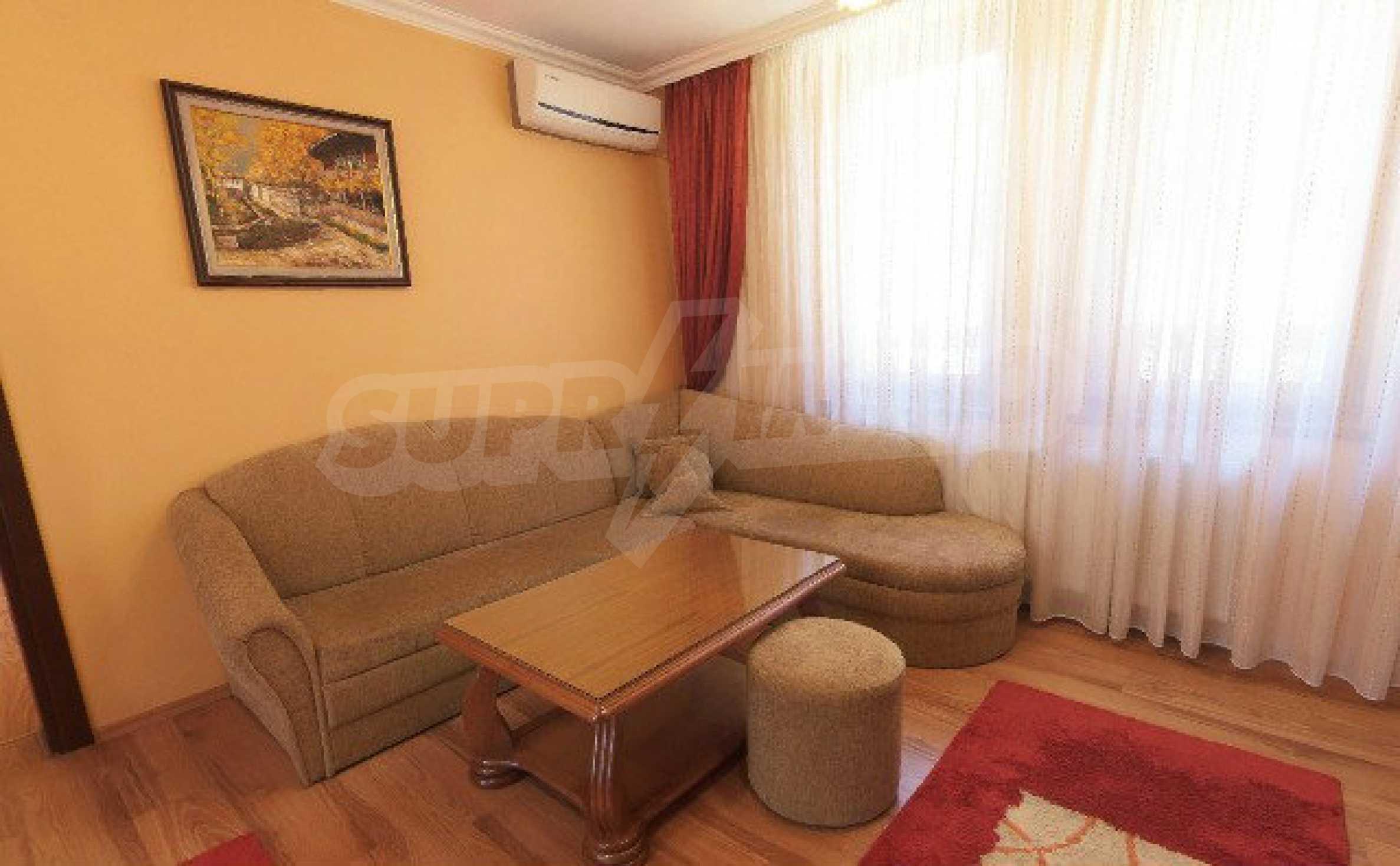 Cozy hotel in the old part of Veliko Tarnovo 9