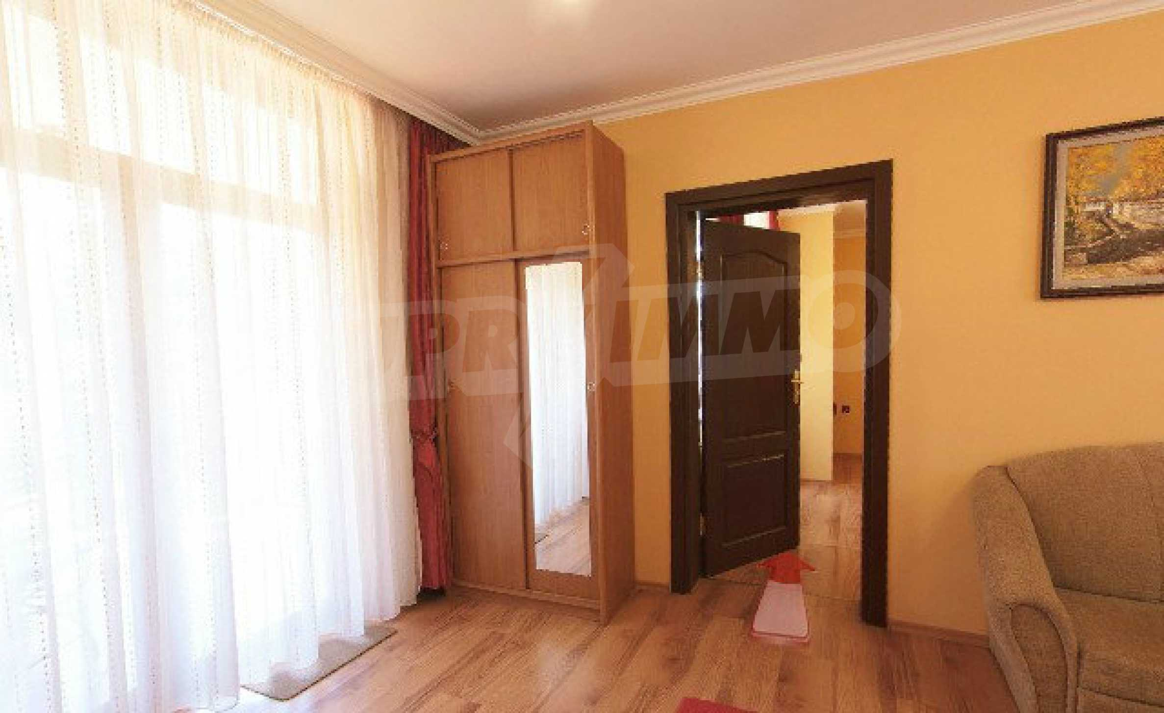 Cozy hotel in the old part of Veliko Tarnovo 11