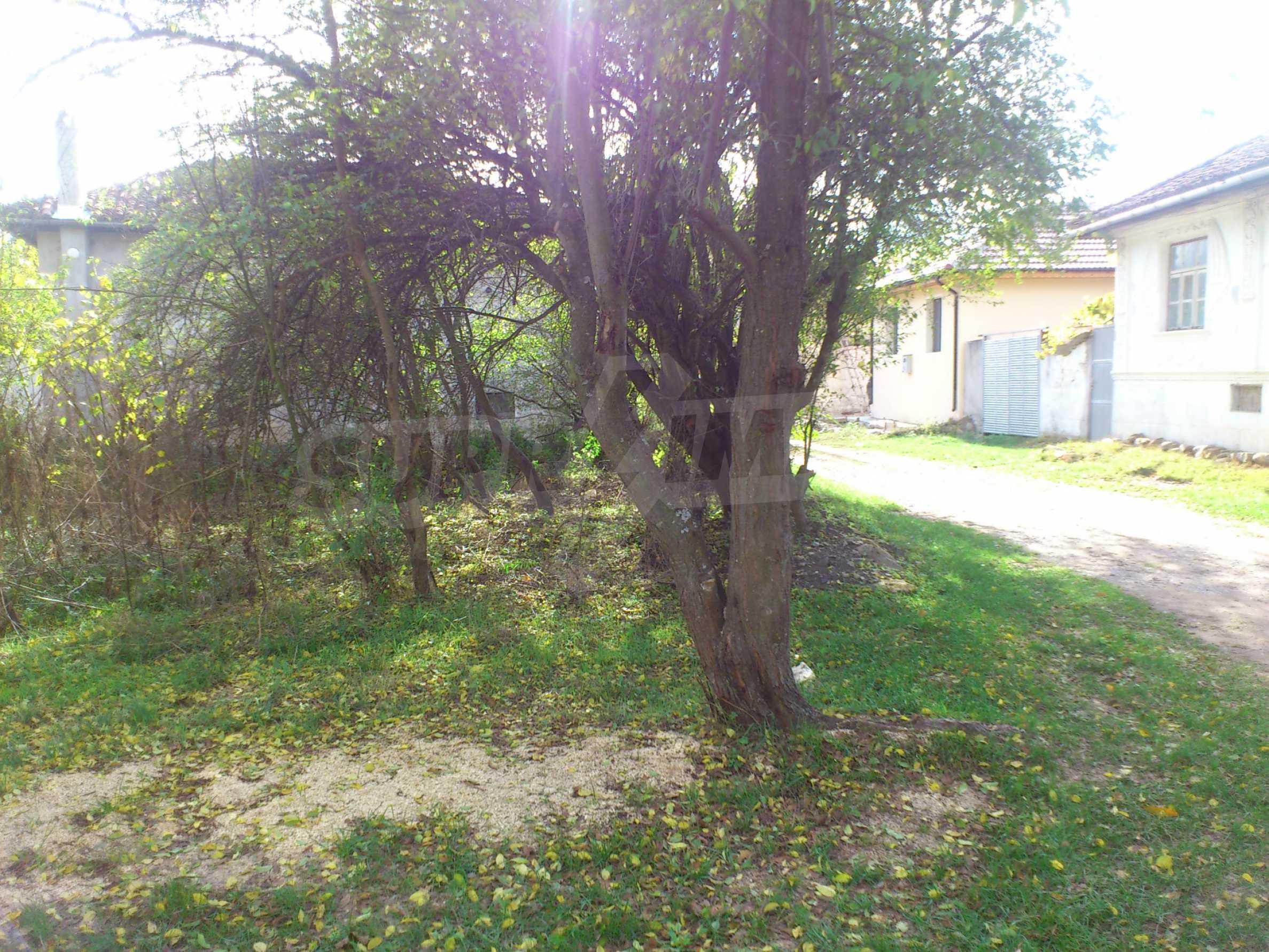 Hof nur 17 km von Veliko Tarnovo entfernt 4