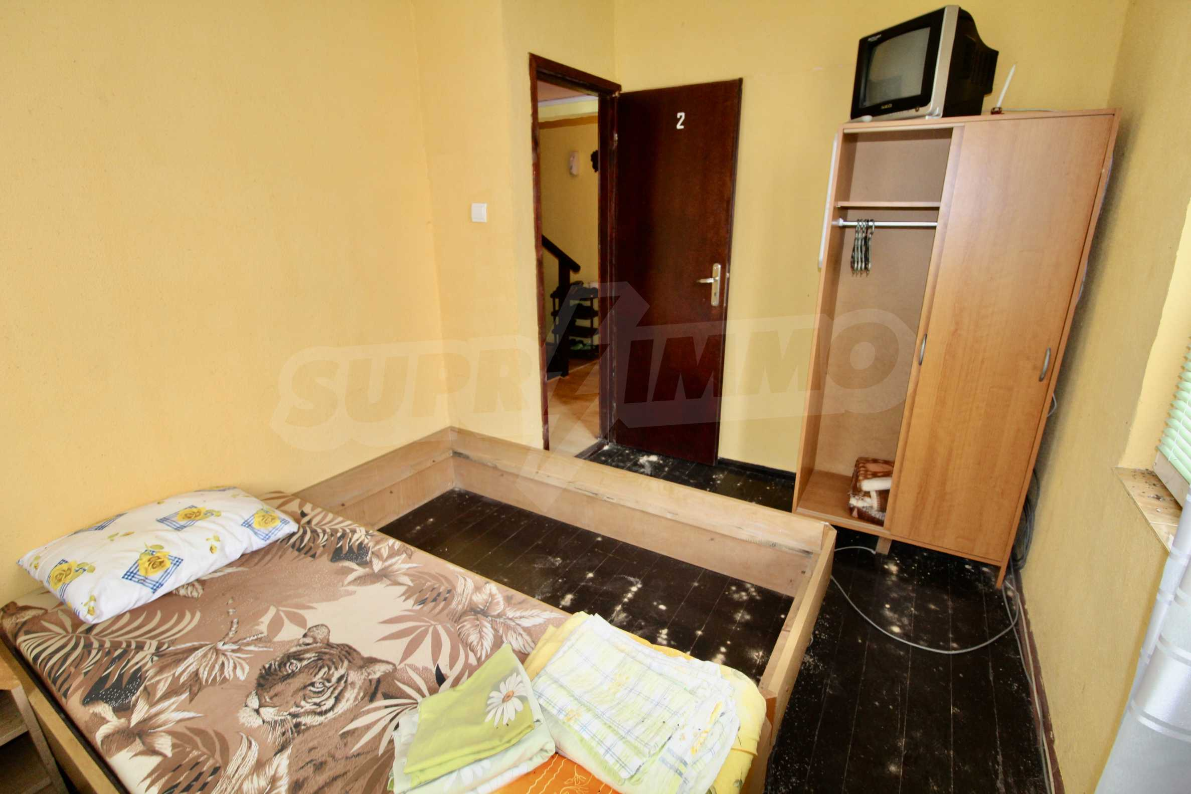 A cosy family guest house situated in Troyanski Balkan 19