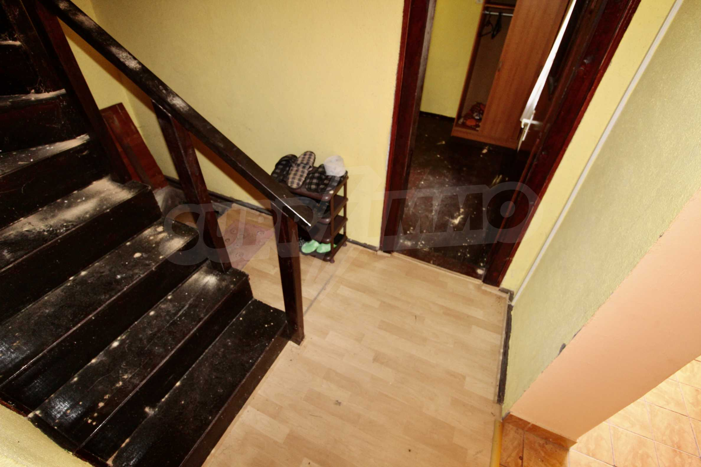 A cosy family guest house situated in Troyanski Balkan 20