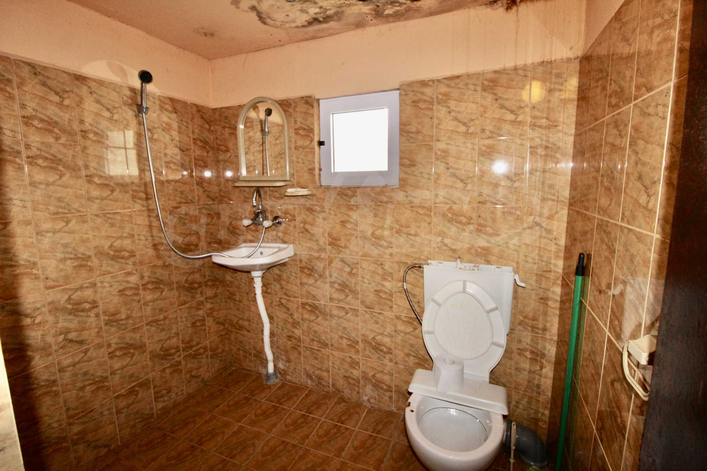 A cosy family guest house situated in Troyanski Balkan 24