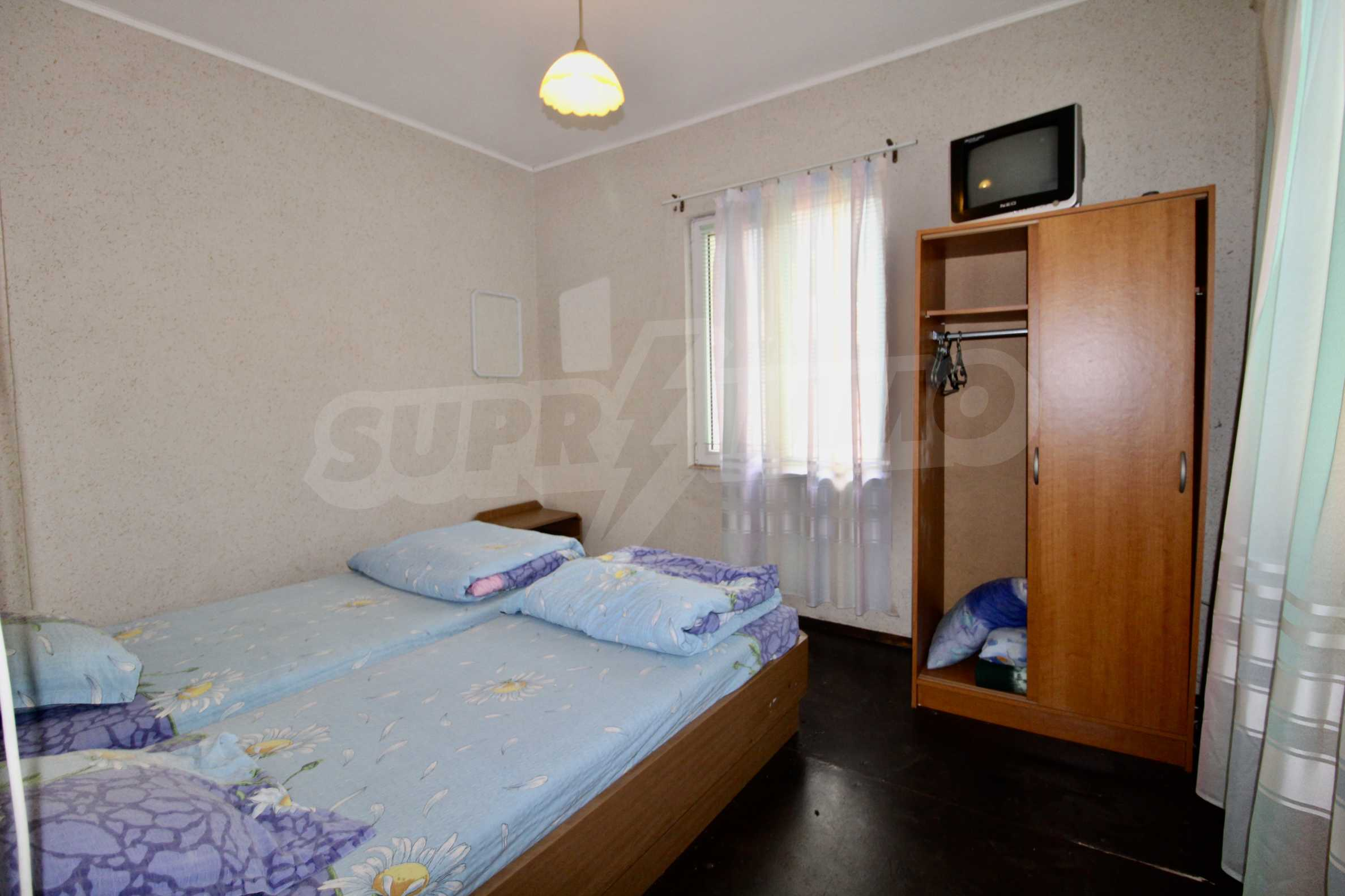 A cosy family guest house situated in Troyanski Balkan 25