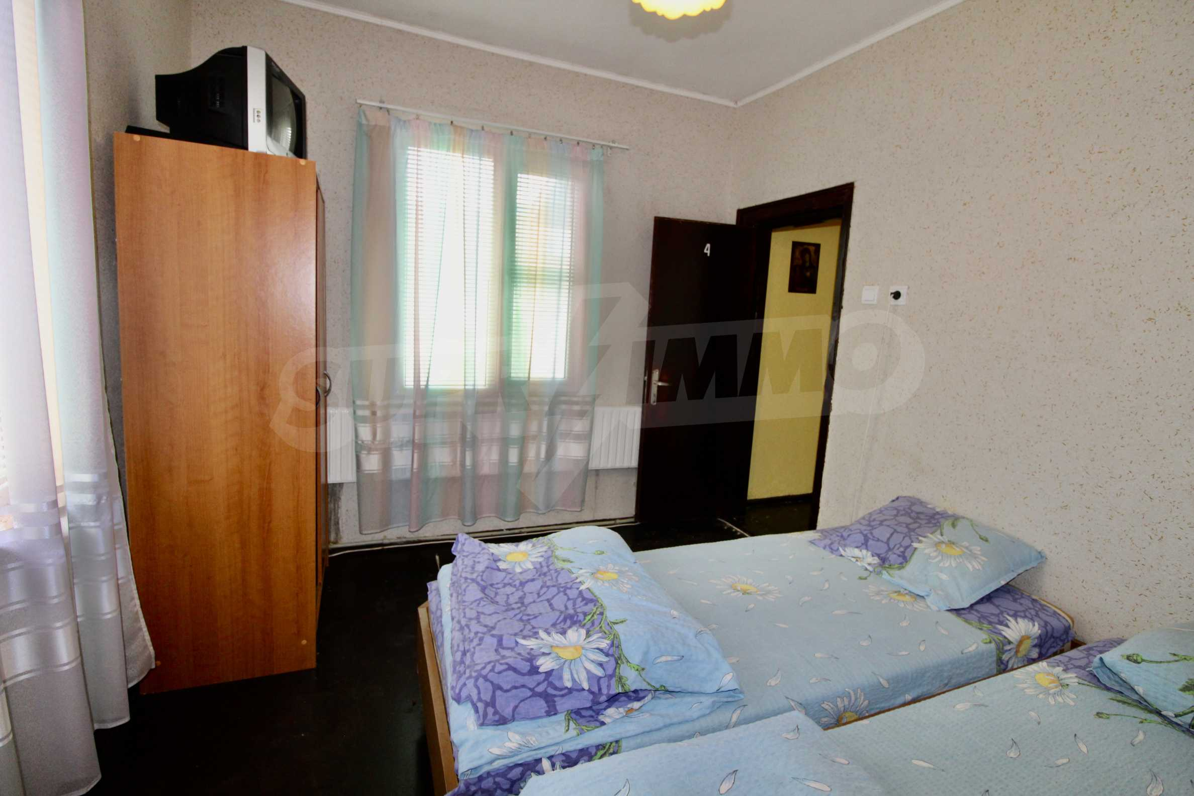 A cosy family guest house situated in Troyanski Balkan 27