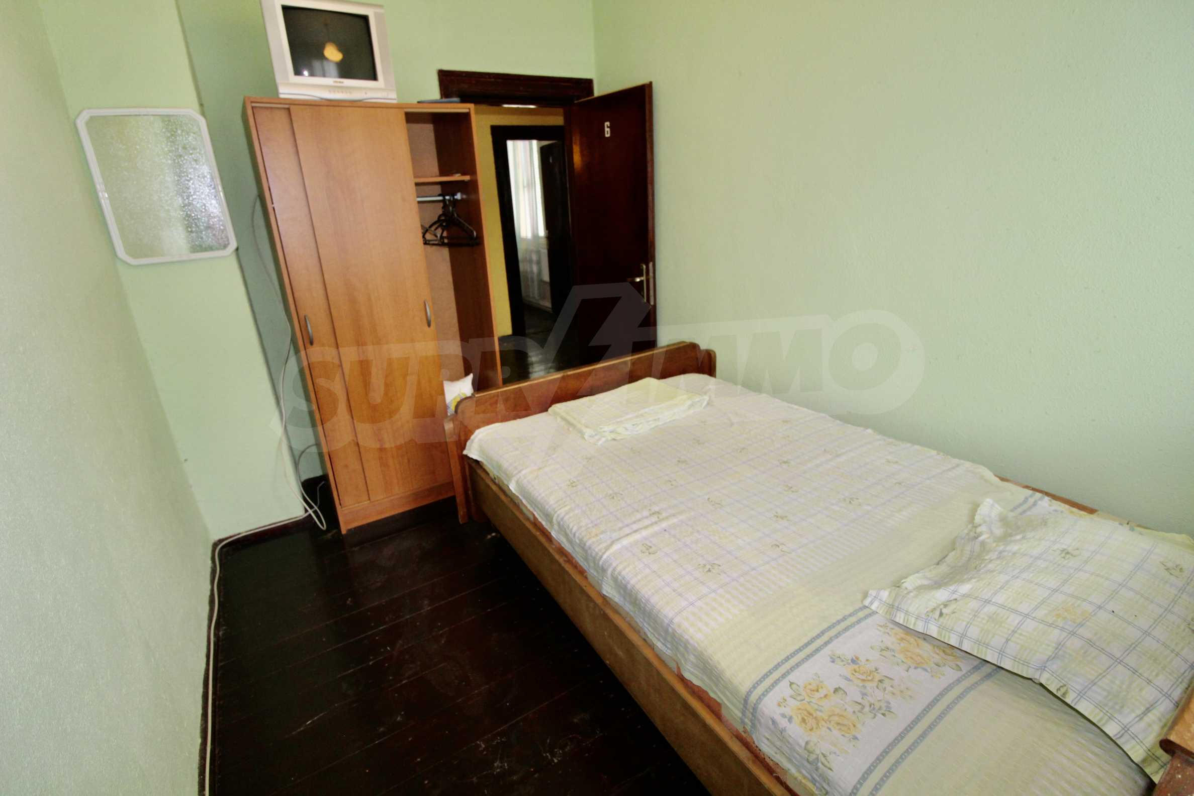 A cosy family guest house situated in Troyanski Balkan 29