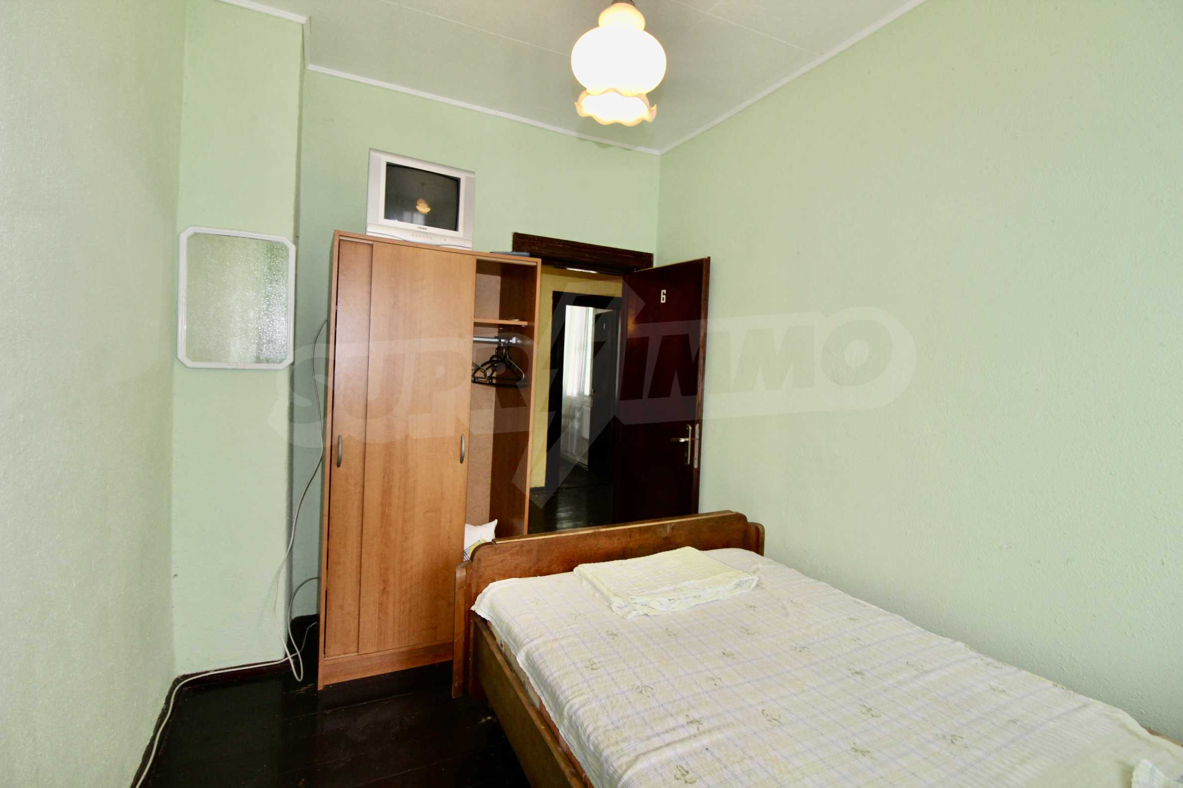 A cosy family guest house situated in Troyanski Balkan 30