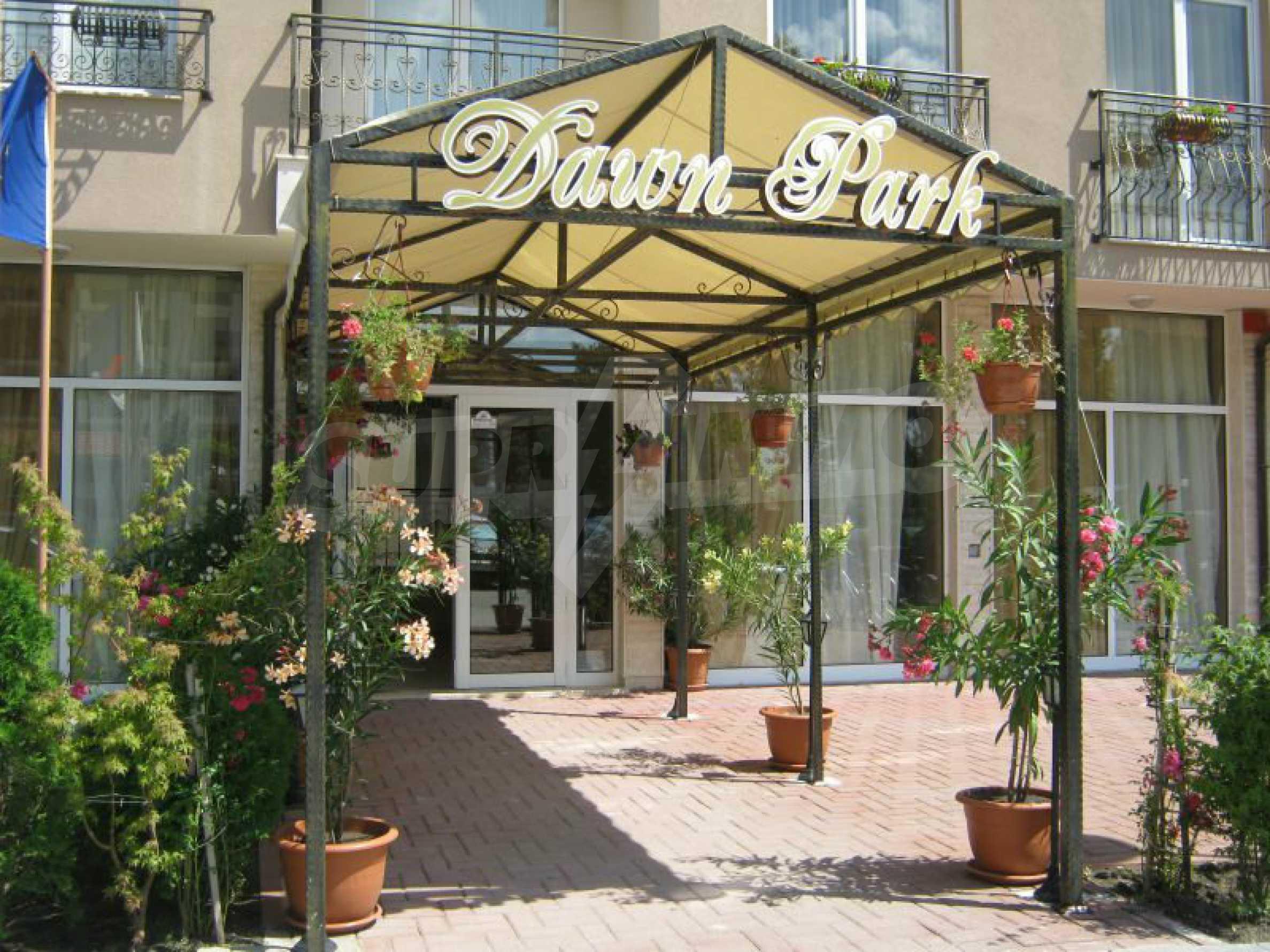 Dawn Park 39