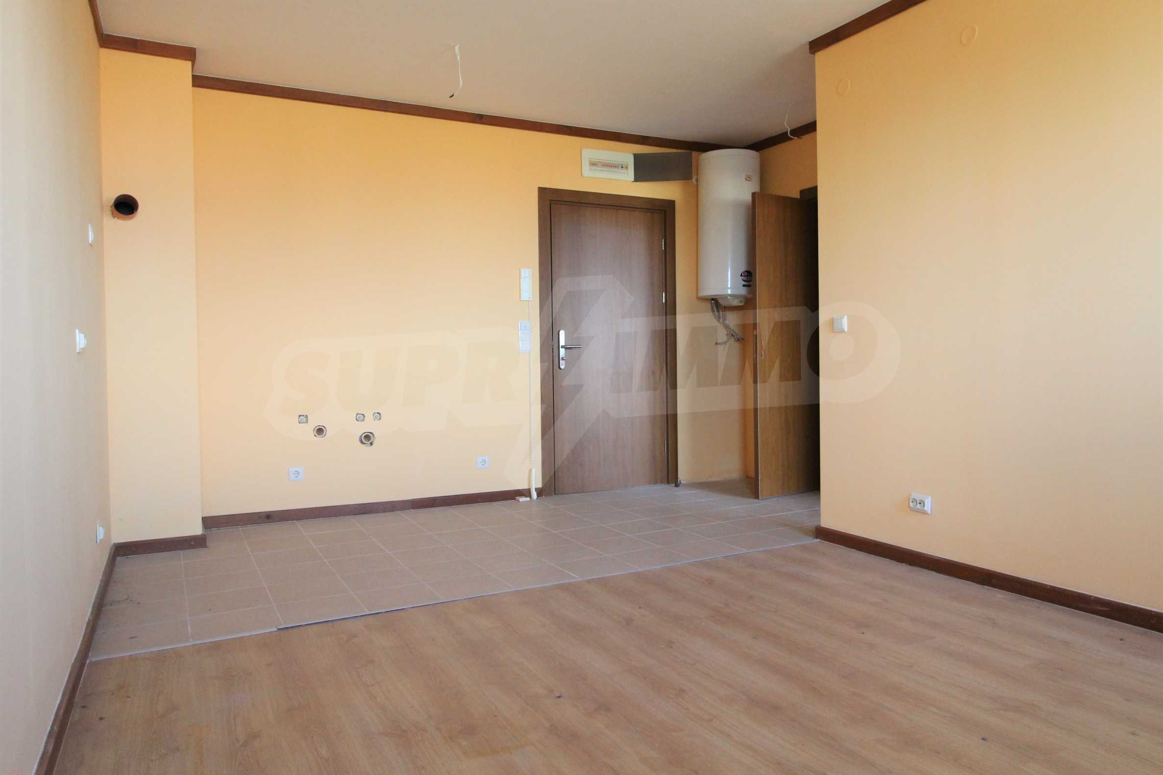 One-bedroom apartment with beautiful views of the mountains Rhodopes and Rila 2
