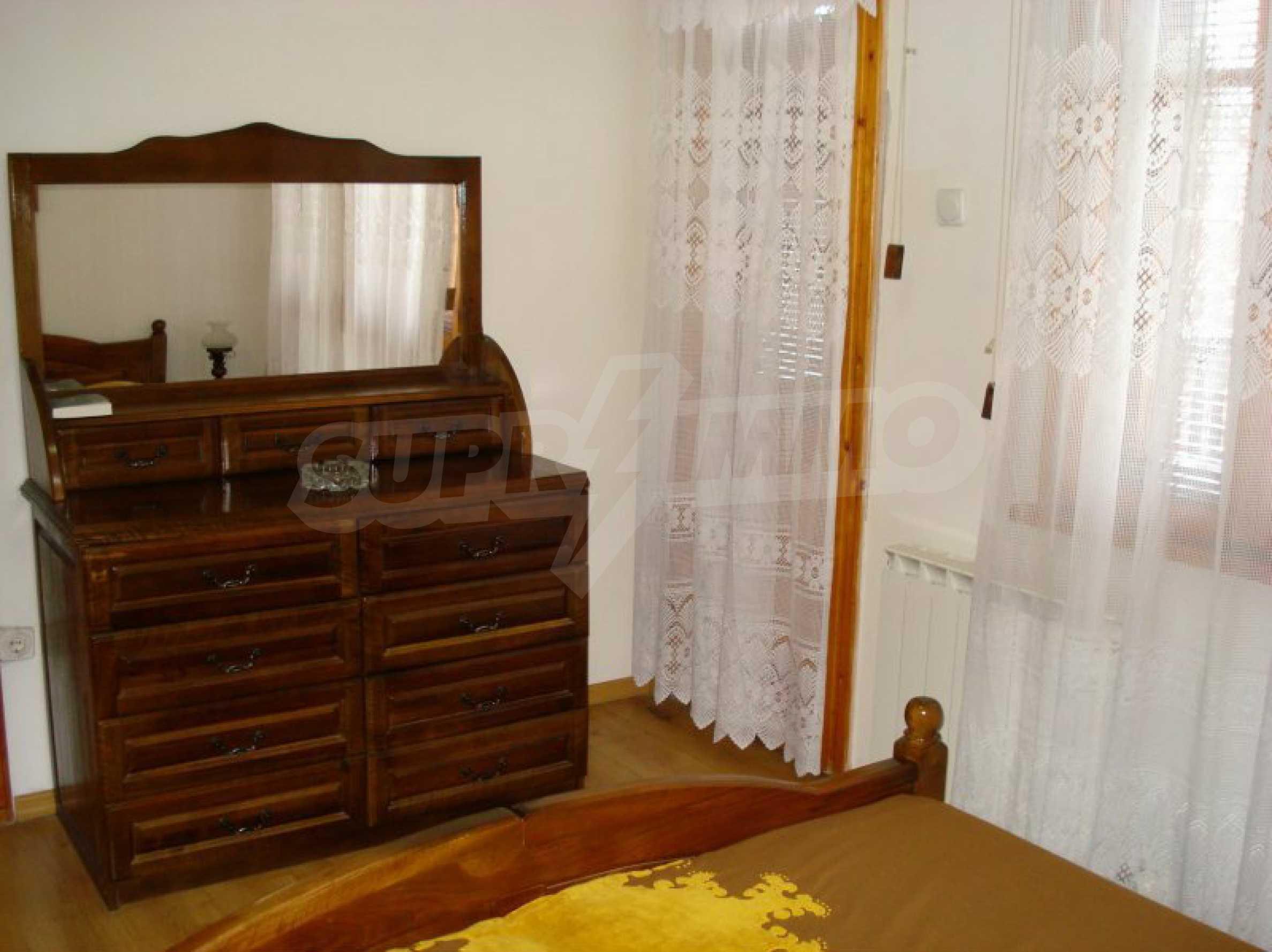 Hotelanlage mit Restaurant am Ufer des Flusses Osam in Lovech 33