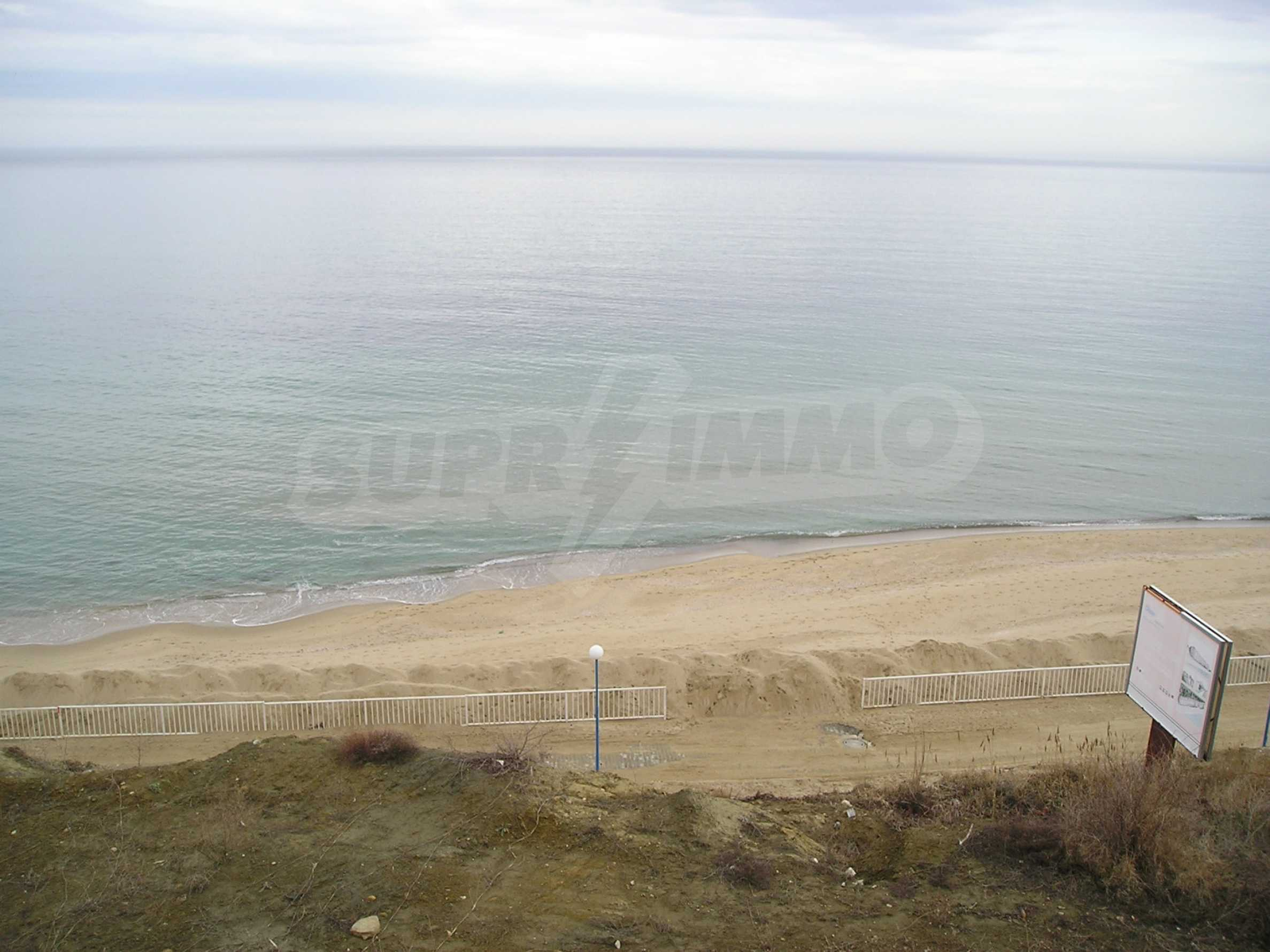 Land for sale in Obzor