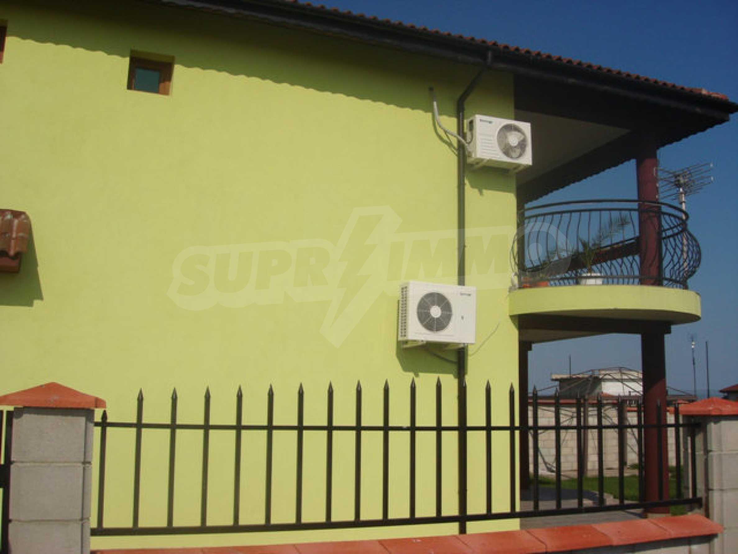 House for sale in Topola village 1