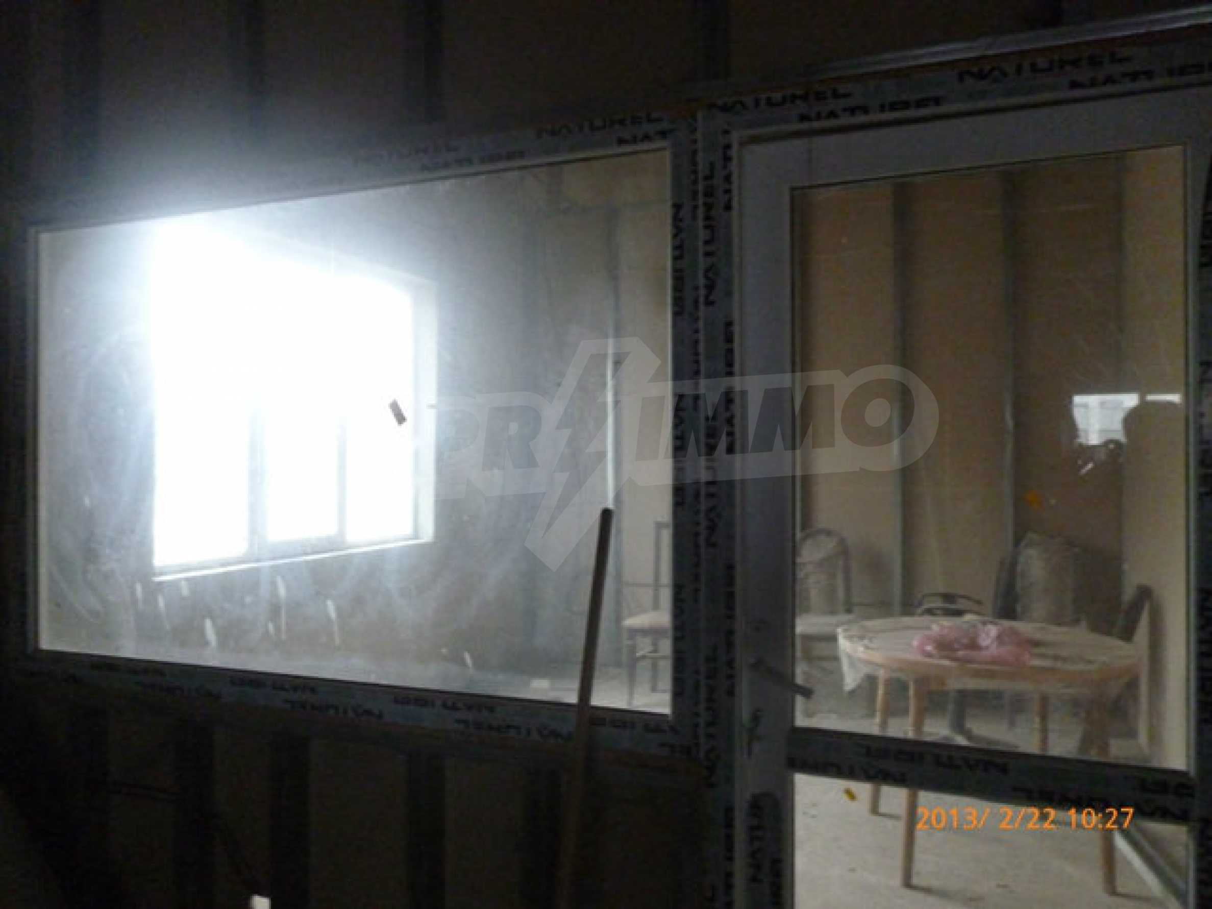 Industrial buildings for sale in Dobrich 16