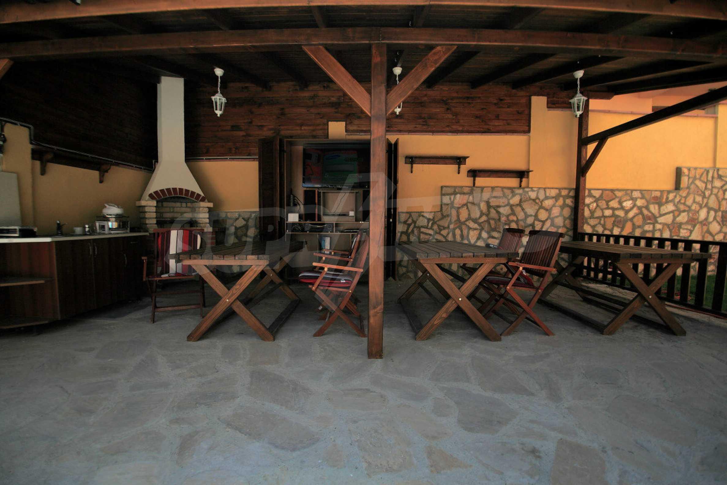 Balchik Residence 1 13