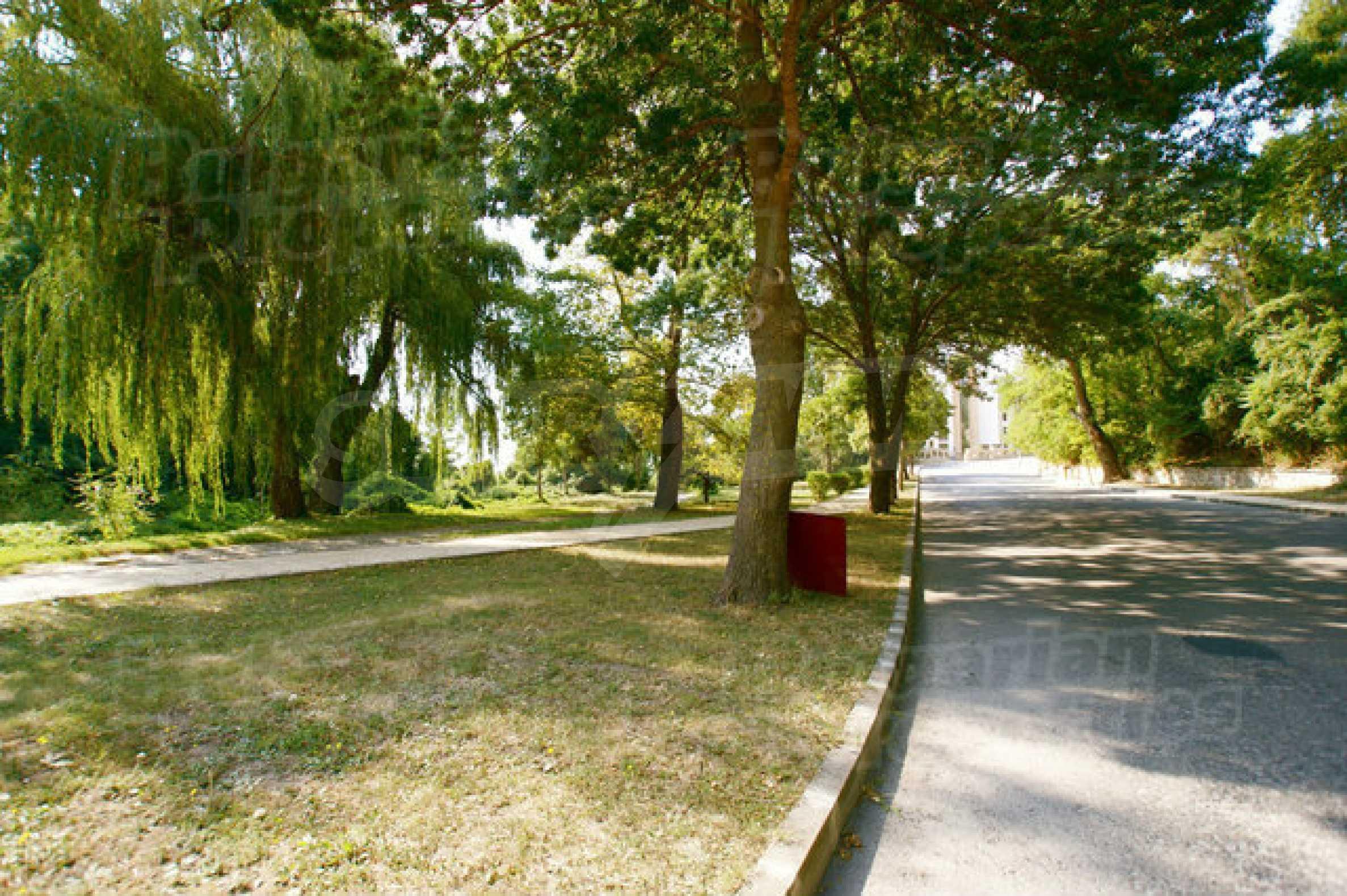 Balchik Residence 1 19