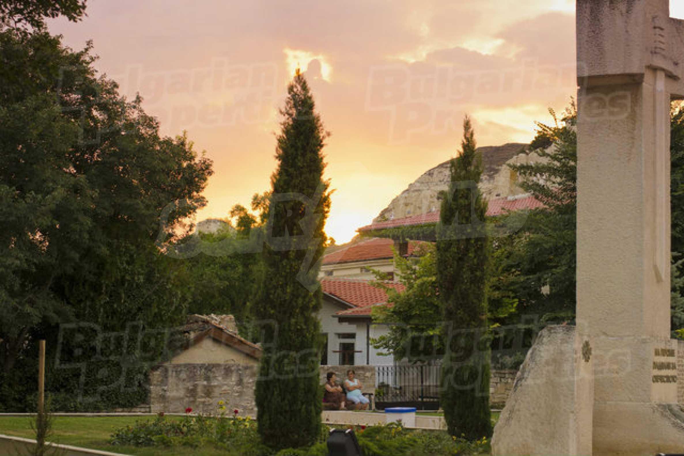 Baltschik Residenz 1 31