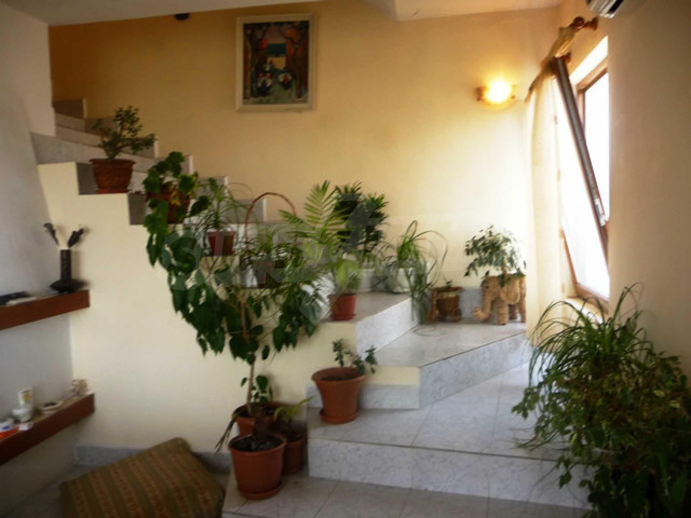 Haus in der Nähe von Varna 10