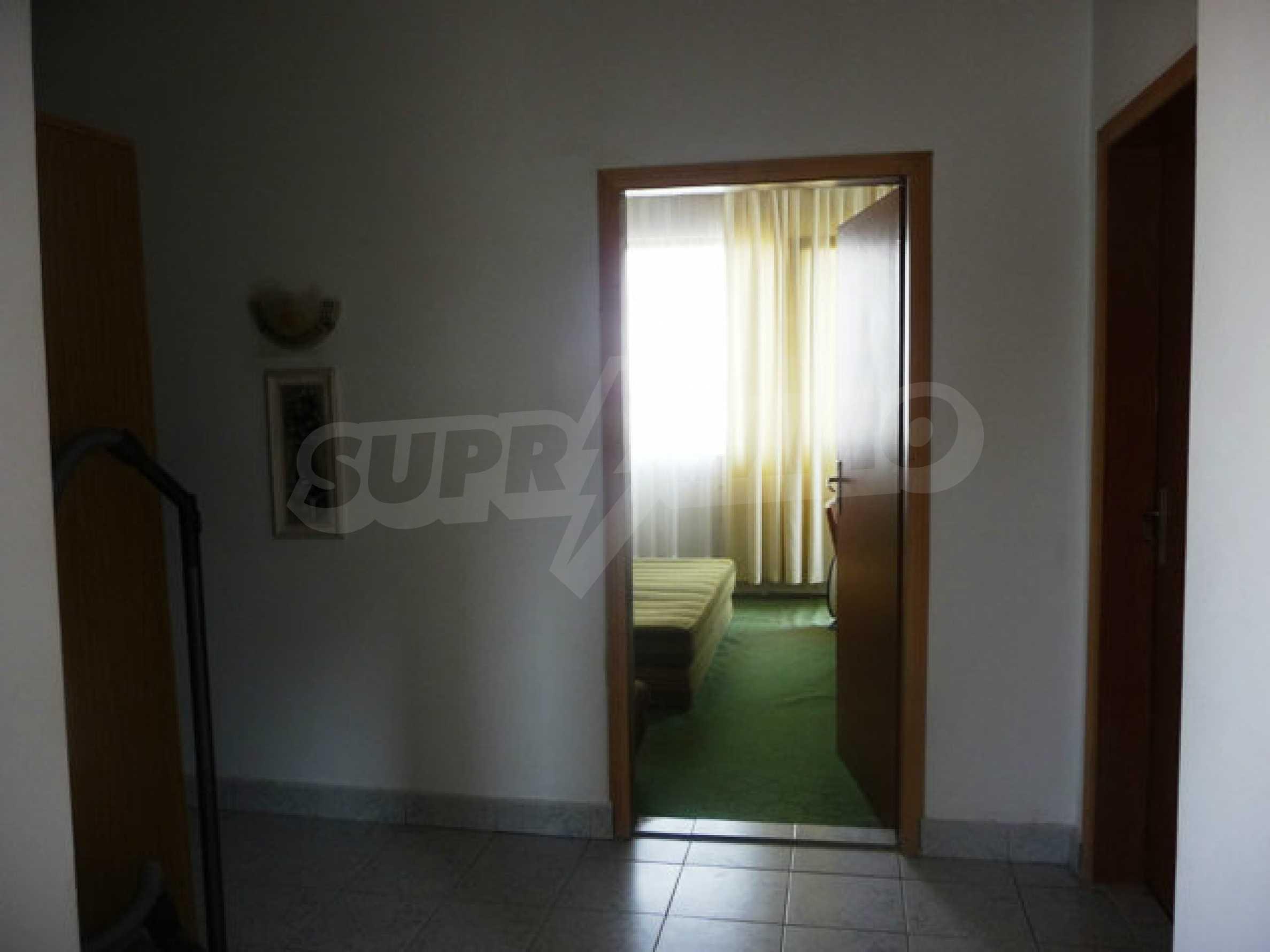 House near Varna 13