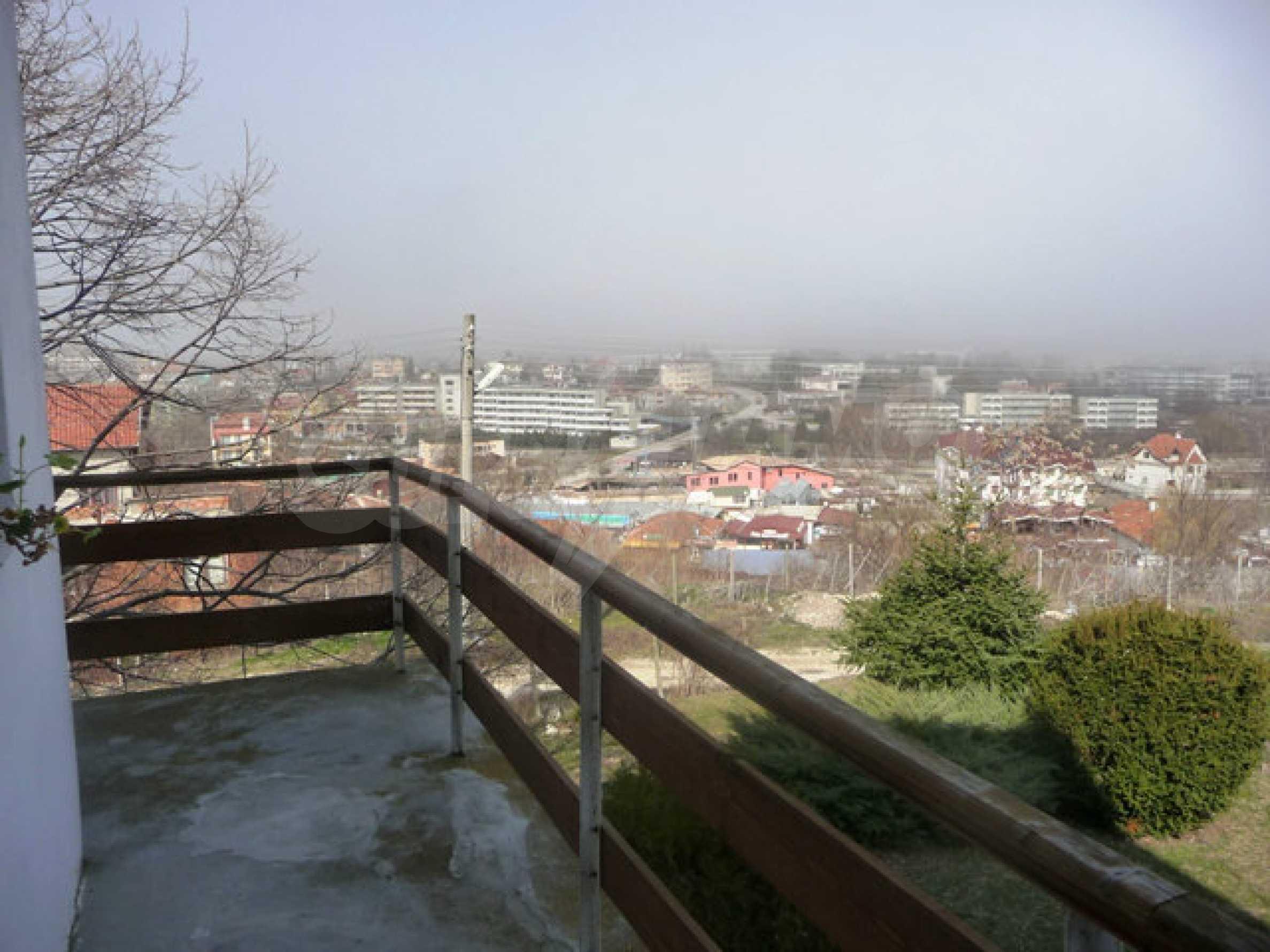 Haus in der Nähe von Varna 17