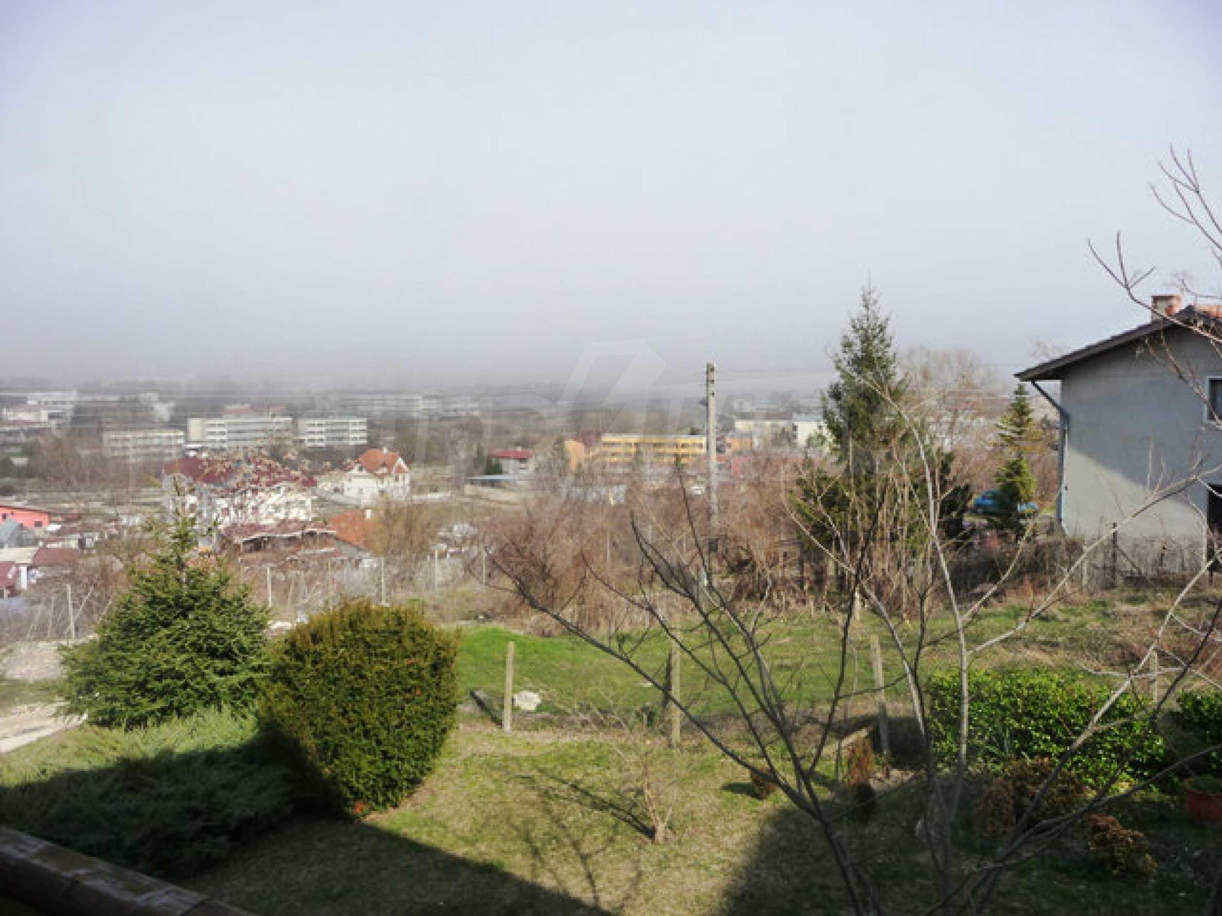 House near Varna 18