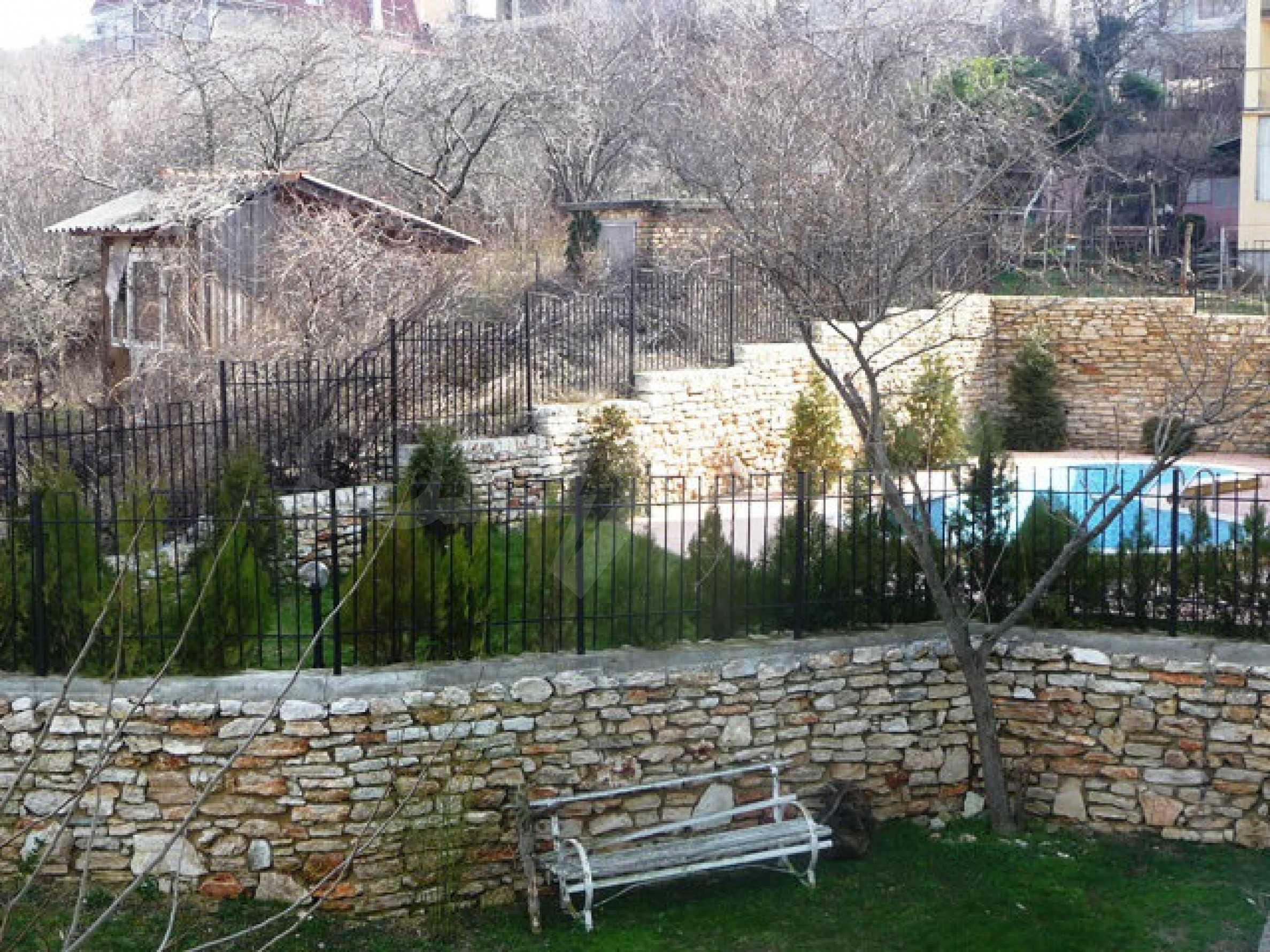 Haus in der Nähe von Varna 19