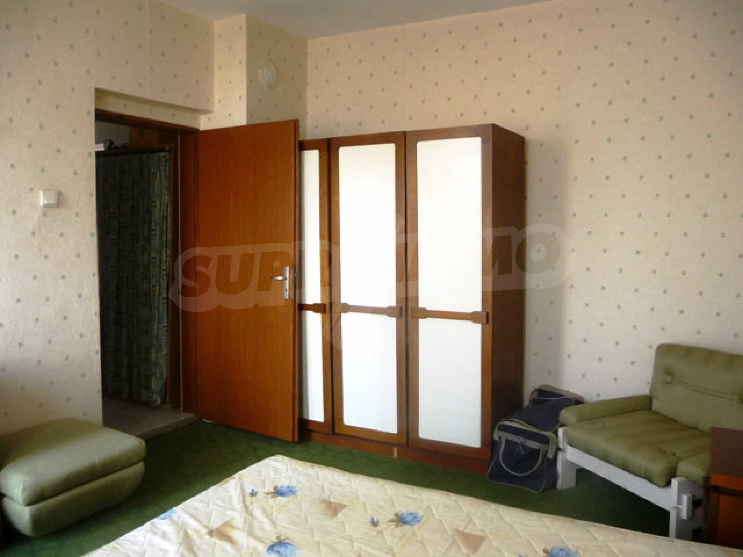 Haus in der Nähe von Varna 20