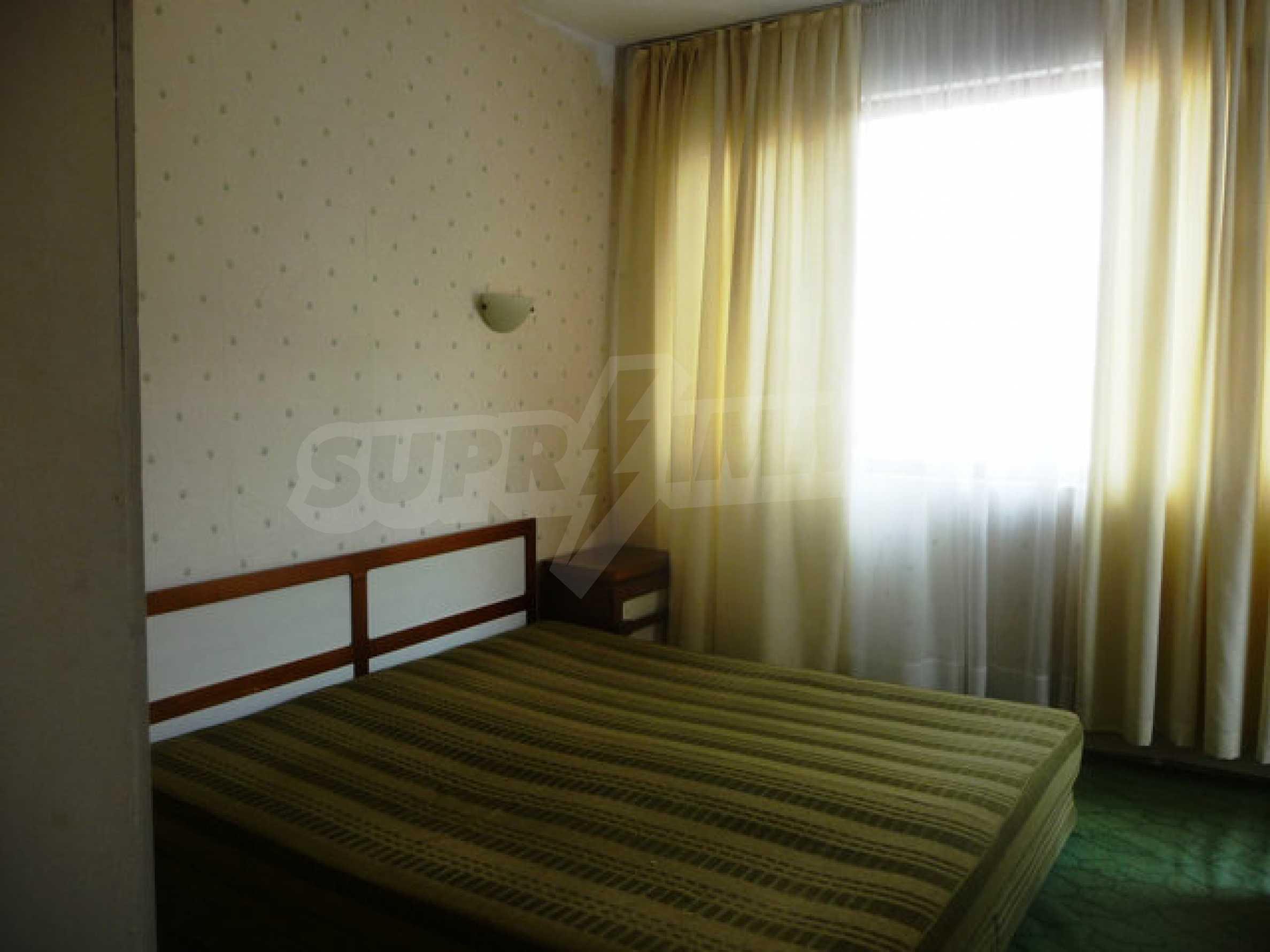 Haus in der Nähe von Varna 22