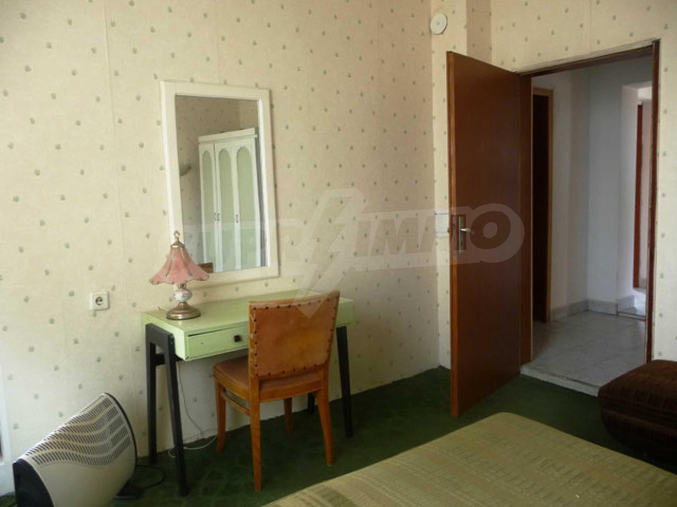 Haus in der Nähe von Varna 25