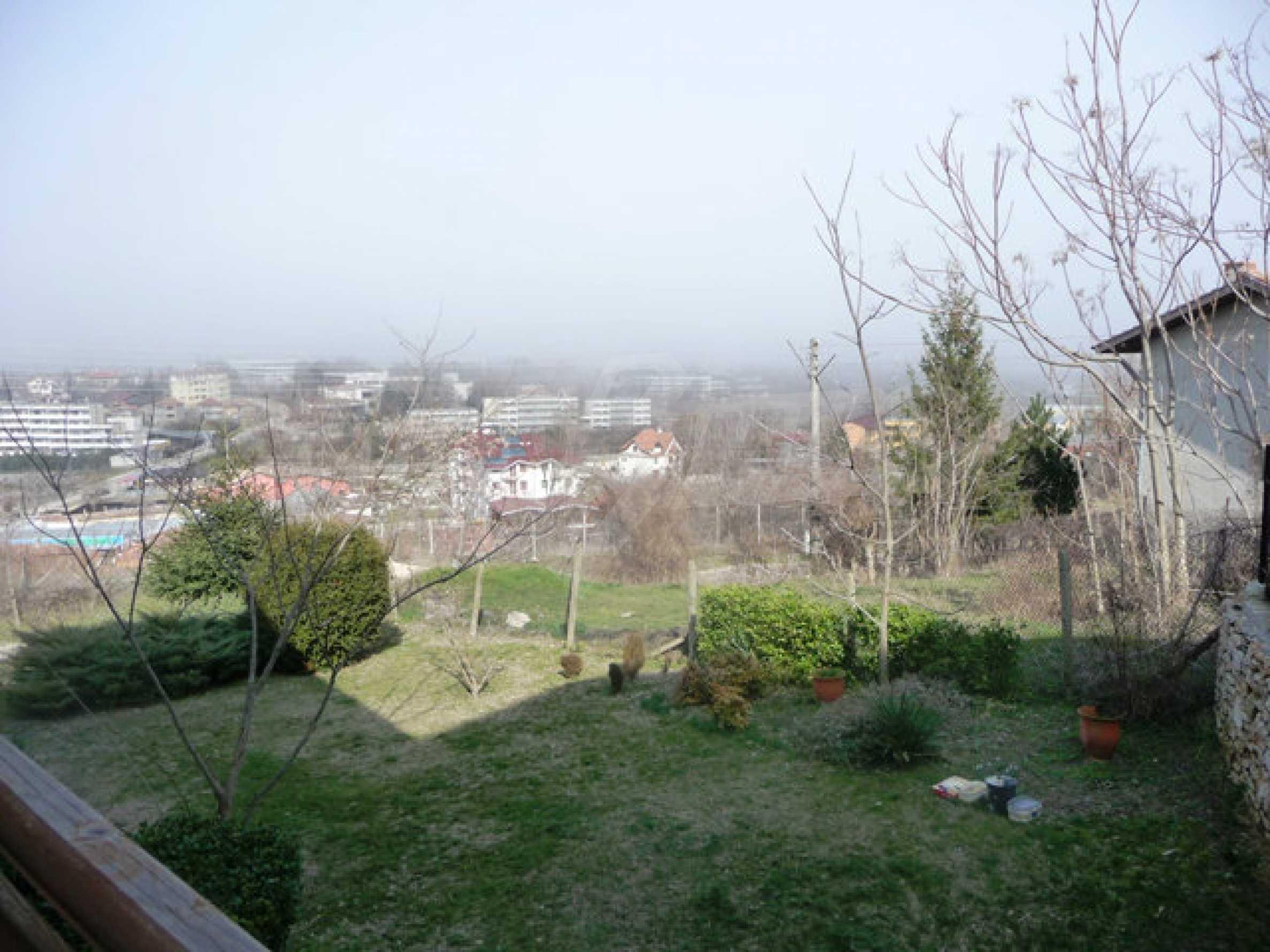 Haus in der Nähe von Varna 27