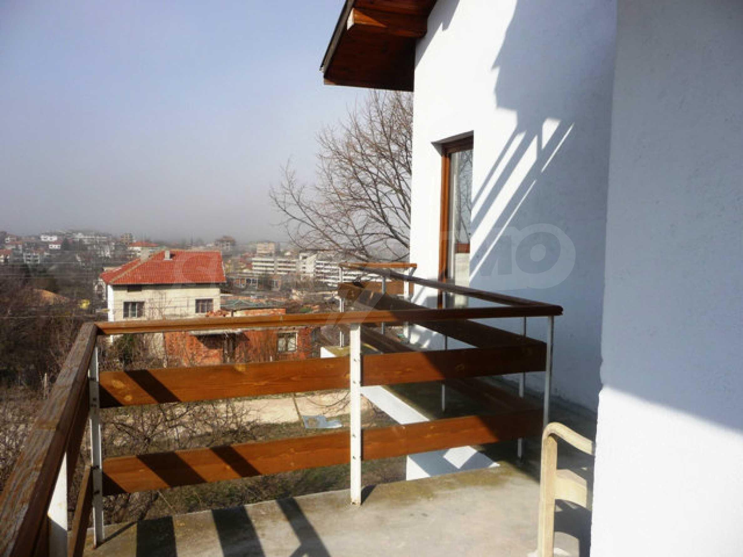 Haus in der Nähe von Varna 28