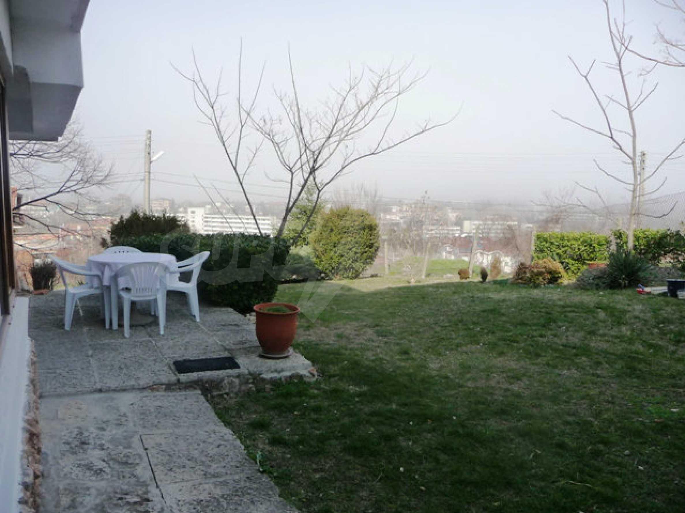 House near Varna 2