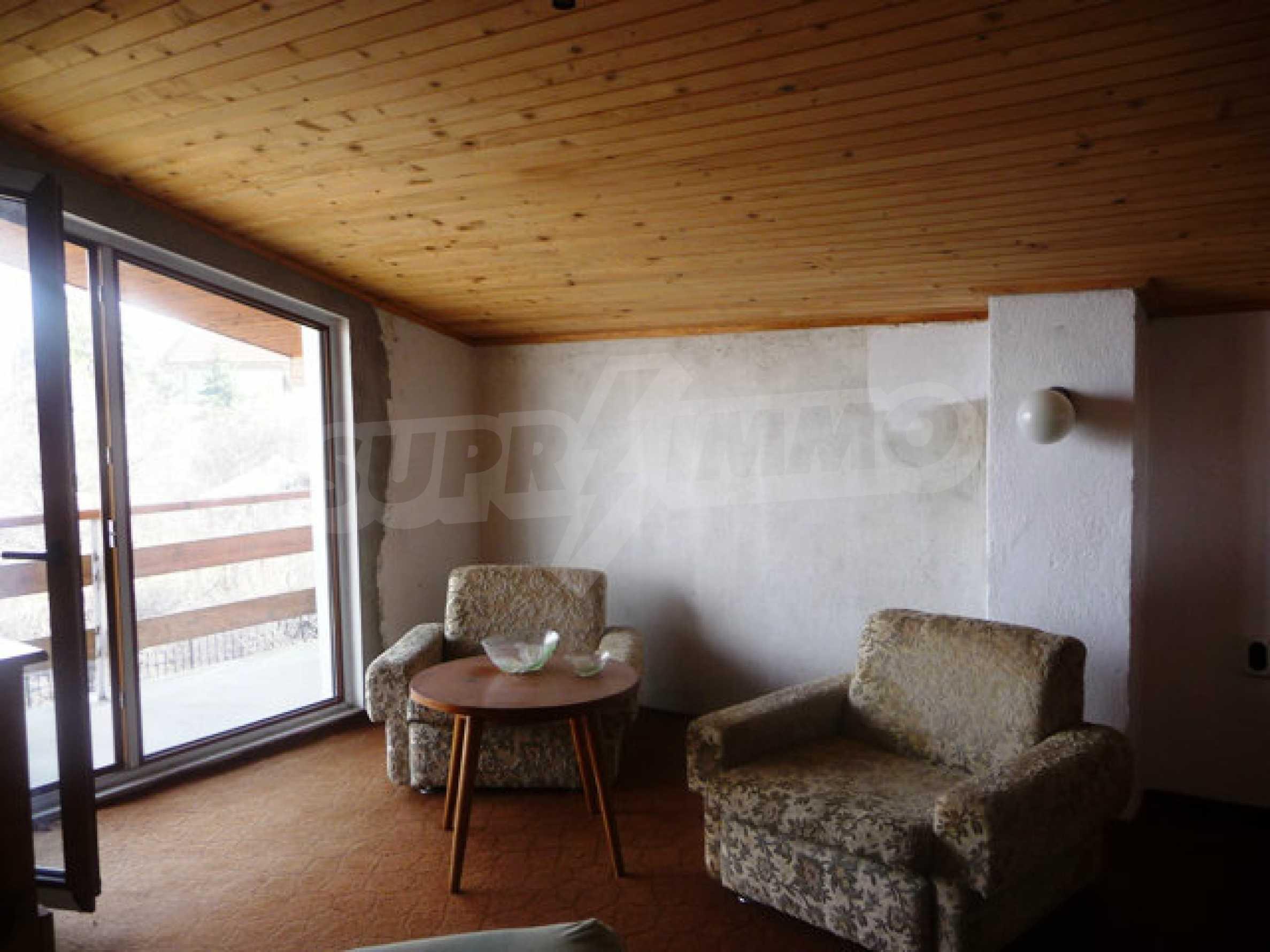 Haus in der Nähe von Varna 30
