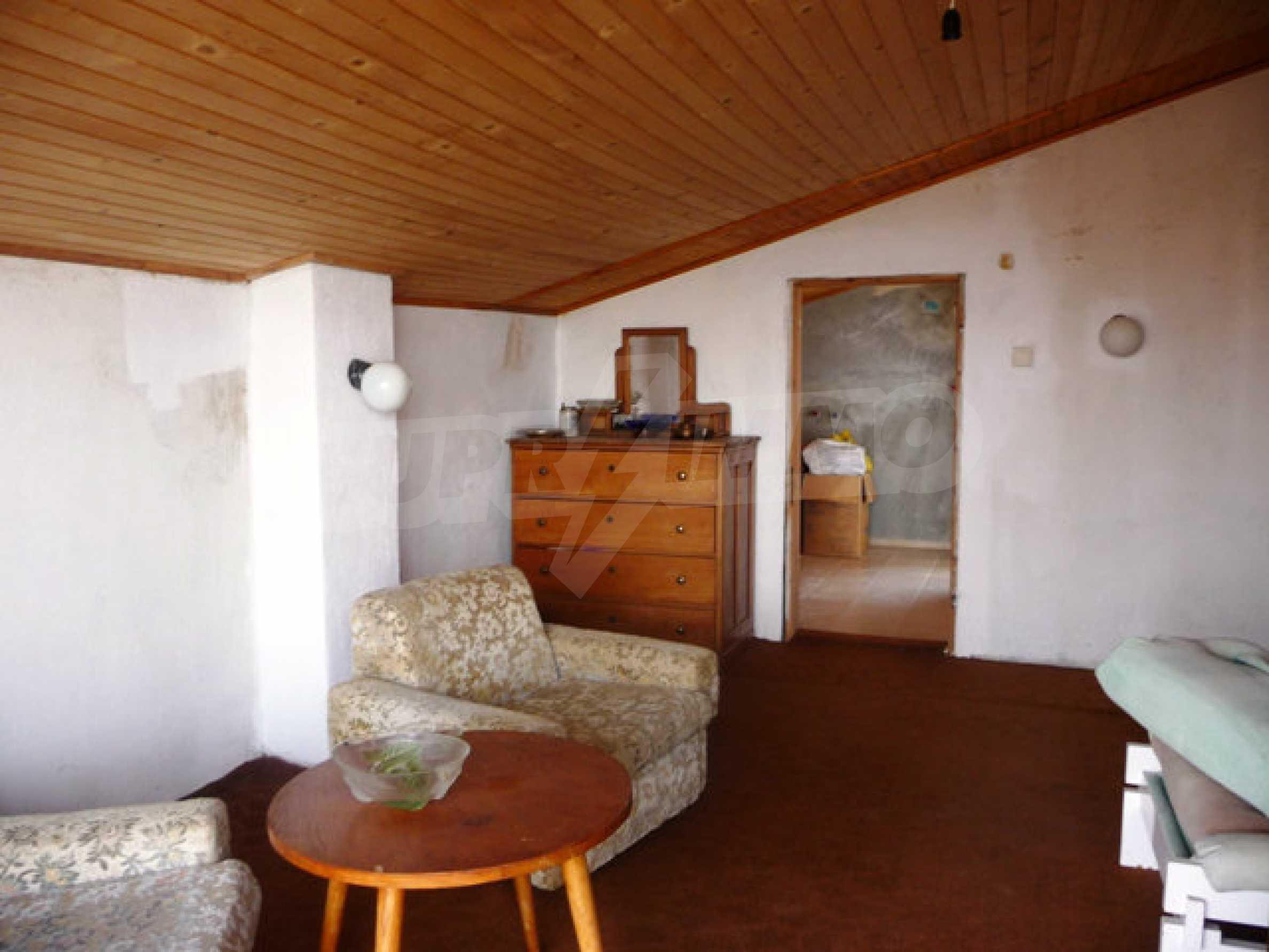 House near Varna 32