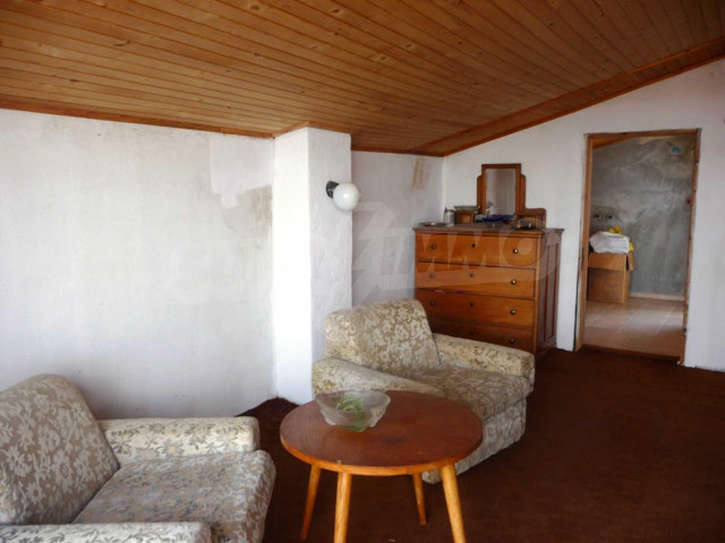 House near Varna 33