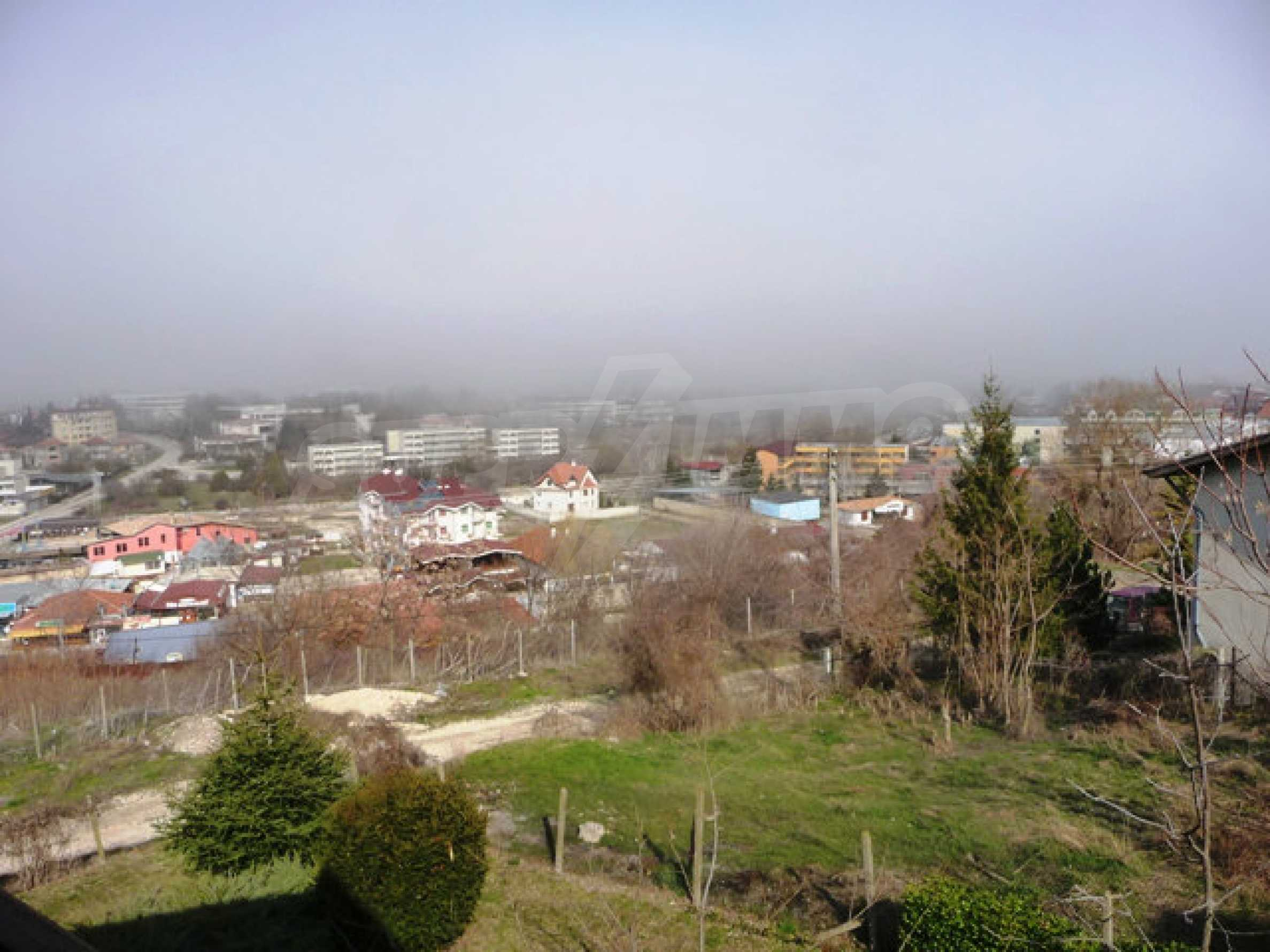 House near Varna 34