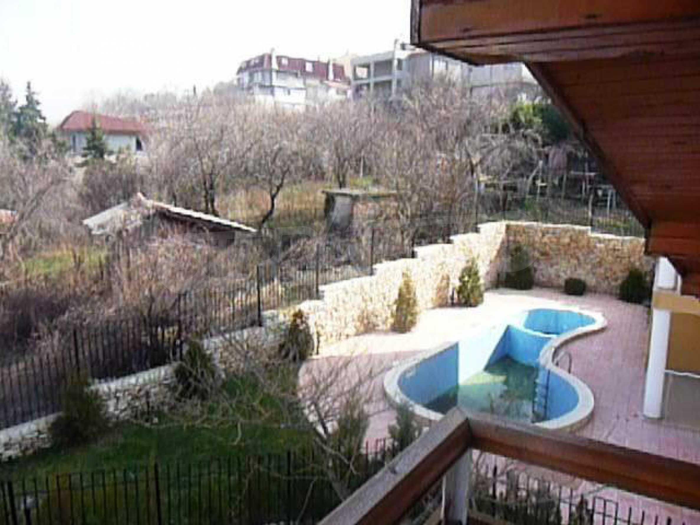 Haus in der Nähe von Varna 37